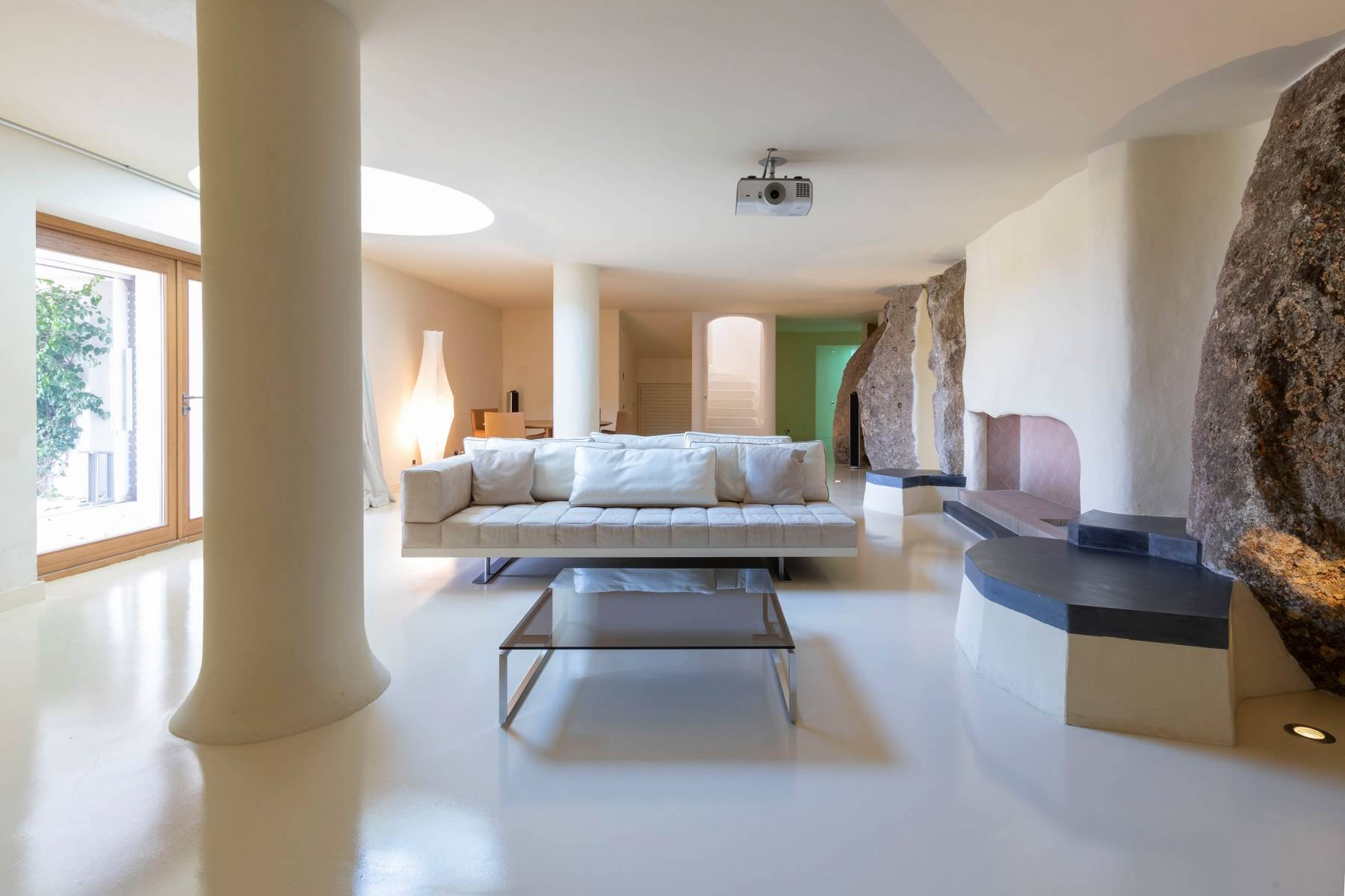 Villa in Vendita a Arzachena: 5 locali, 975 mq - Foto 4