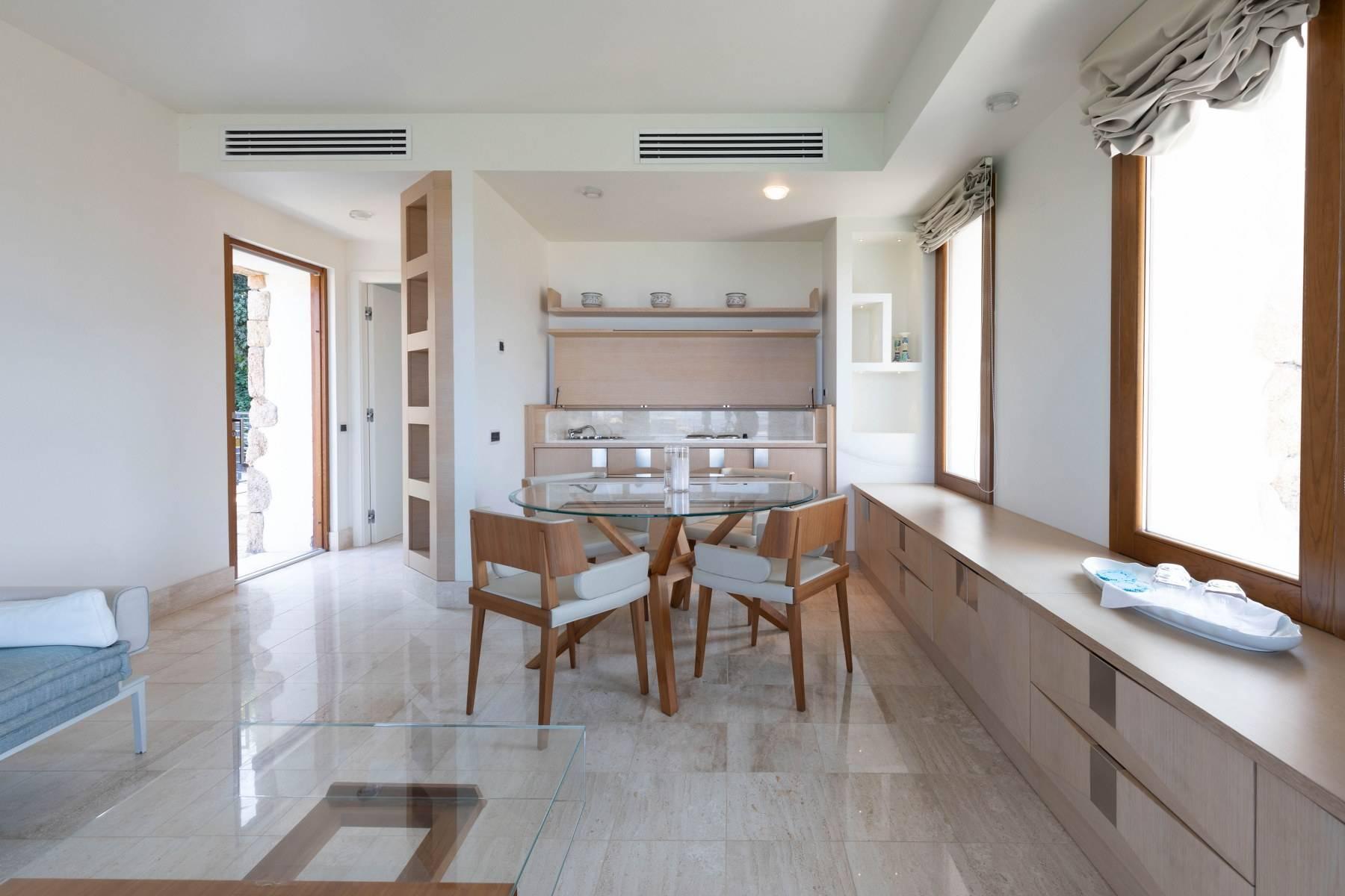 Villa in Vendita a Arzachena: 5 locali, 975 mq - Foto 29
