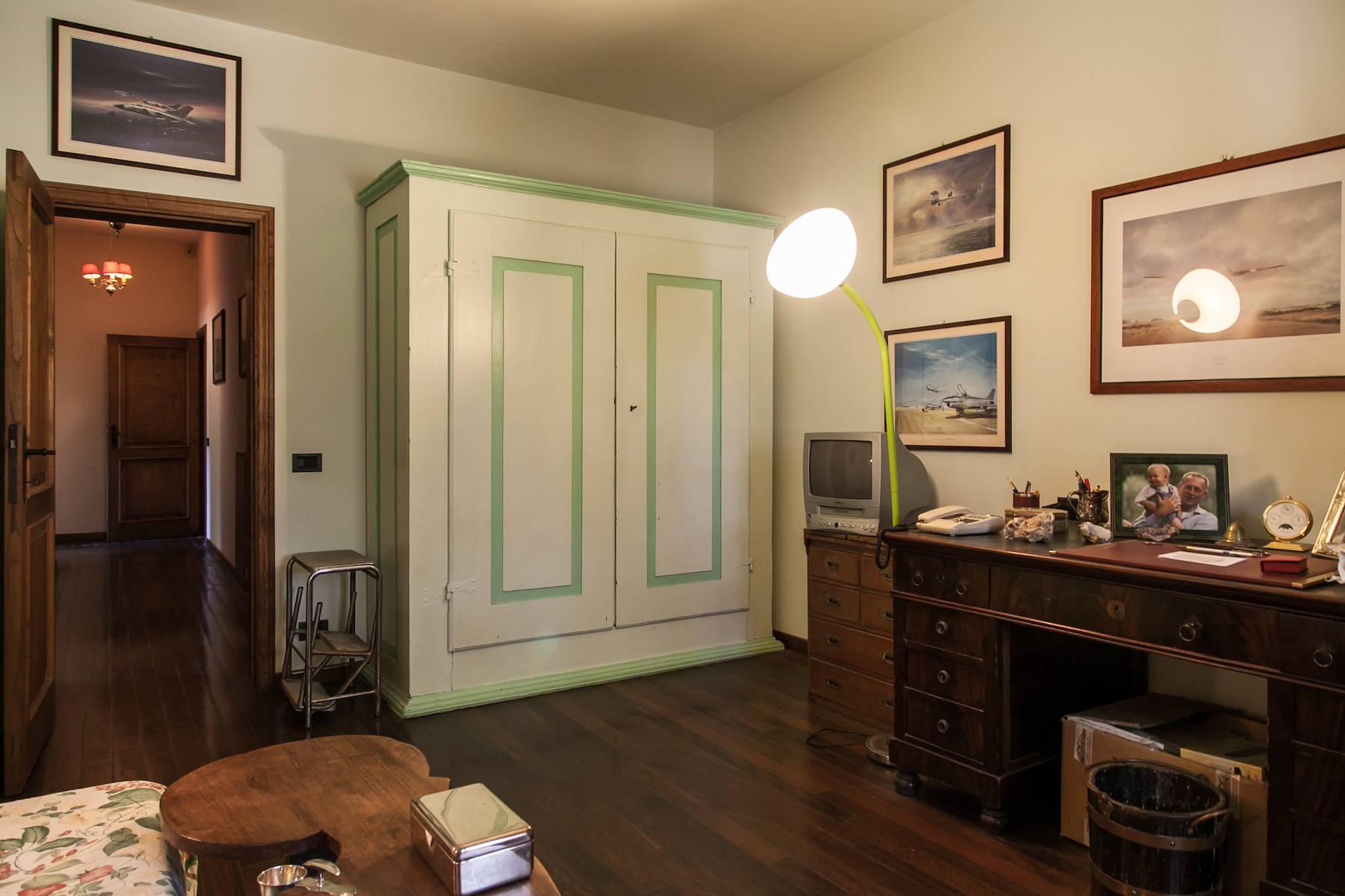 Villa in Vendita a Castiglion Fibocchi: 5 locali, 600 mq - Foto 29
