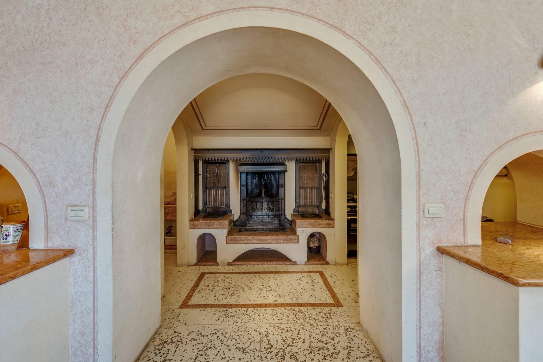 Villa in Vendita a Lonato: 5 locali, 2900 mq - Foto 22