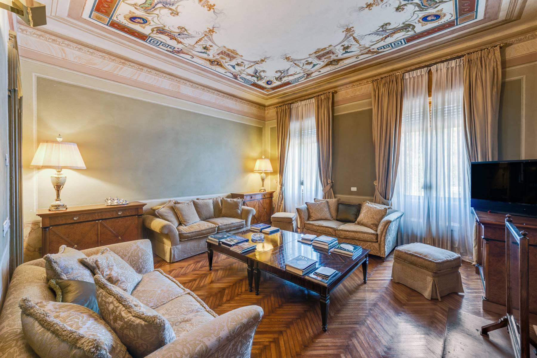 Villa in Vendita a Lonato: 5 locali, 2900 mq - Foto 28