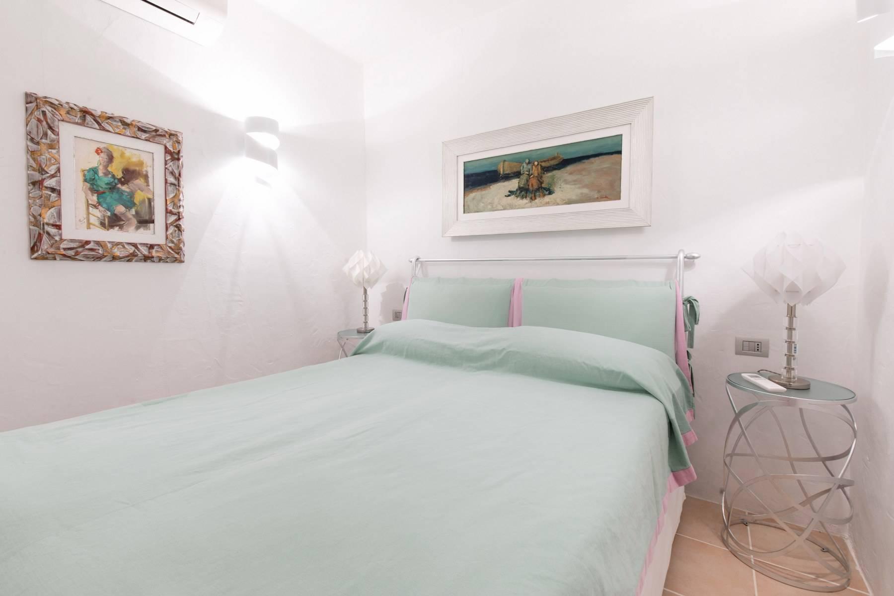 Villa in Vendita a Arzachena: 5 locali, 220 mq - Foto 18