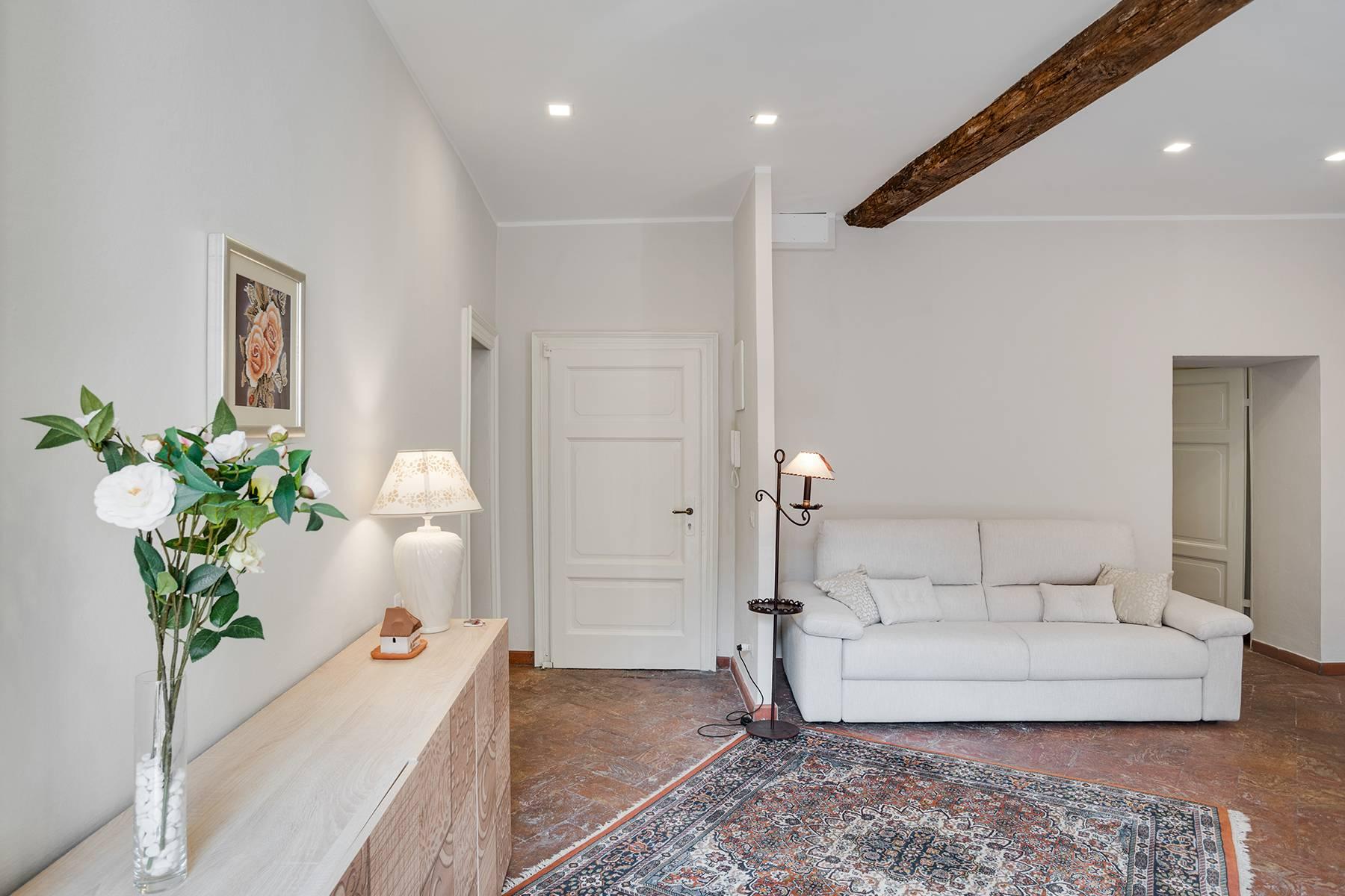 Appartamento in Affitto a Arona: 4 locali, 114 mq - Foto 6