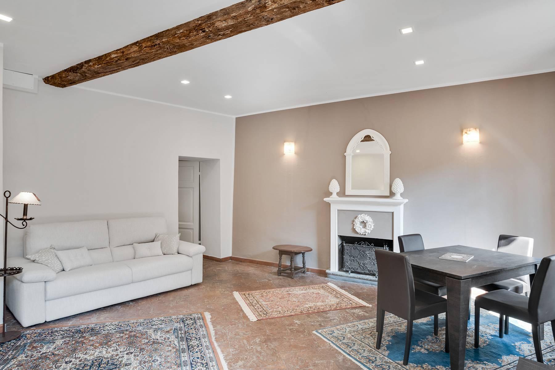 Appartamento in Affitto a Arona: 4 locali, 114 mq - Foto 5