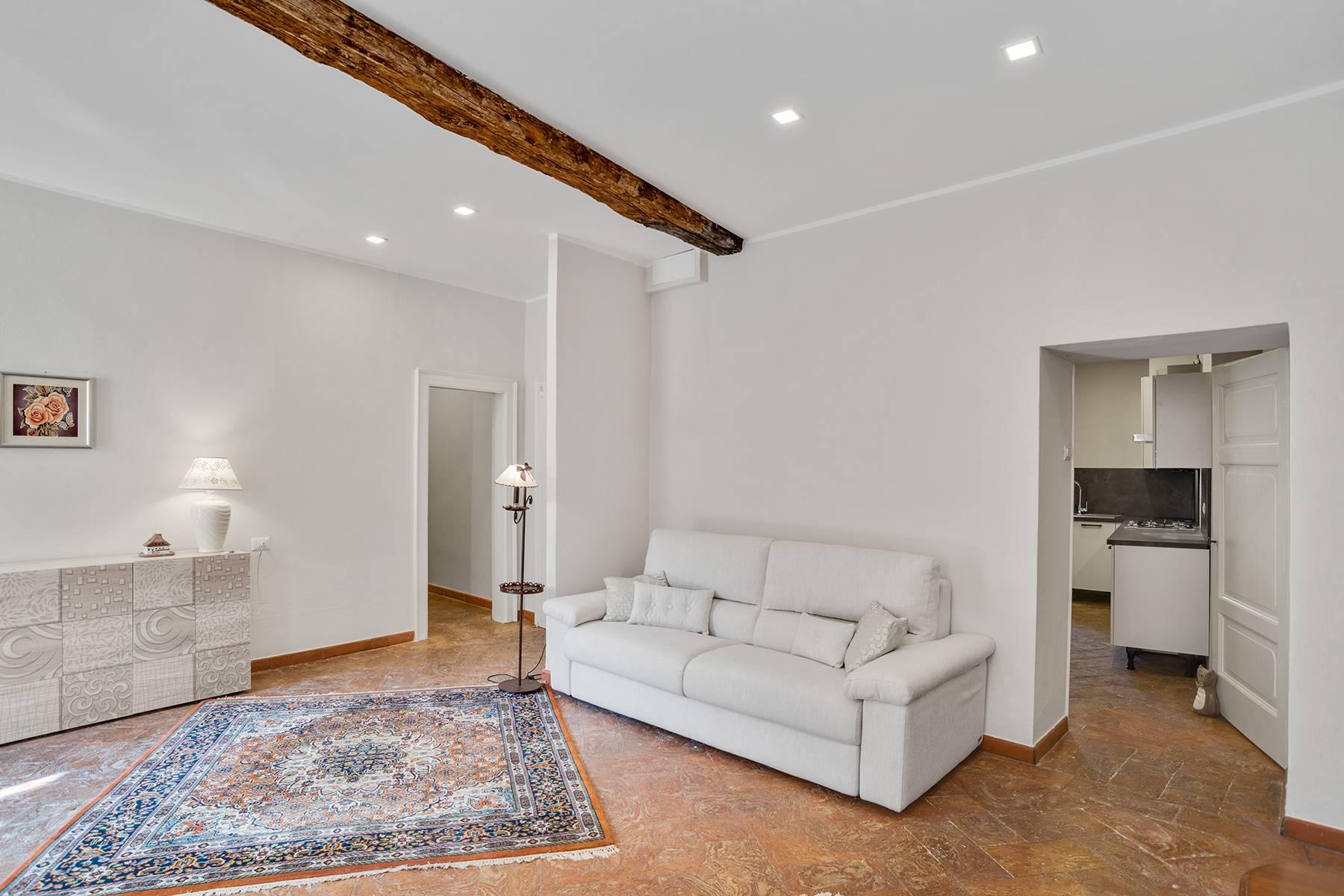 Appartamento in Affitto a Arona: 4 locali, 114 mq - Foto 7