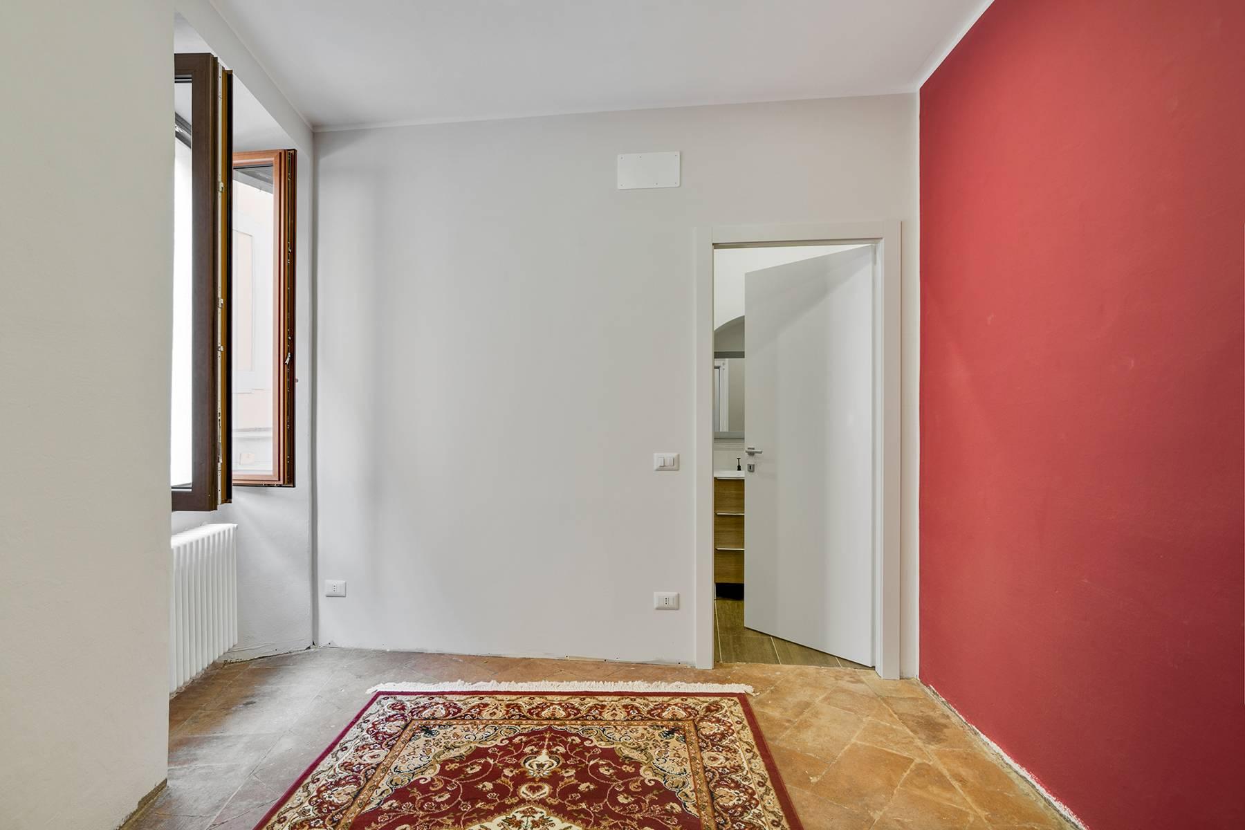 Appartamento in Affitto a Arona: 4 locali, 114 mq - Foto 18