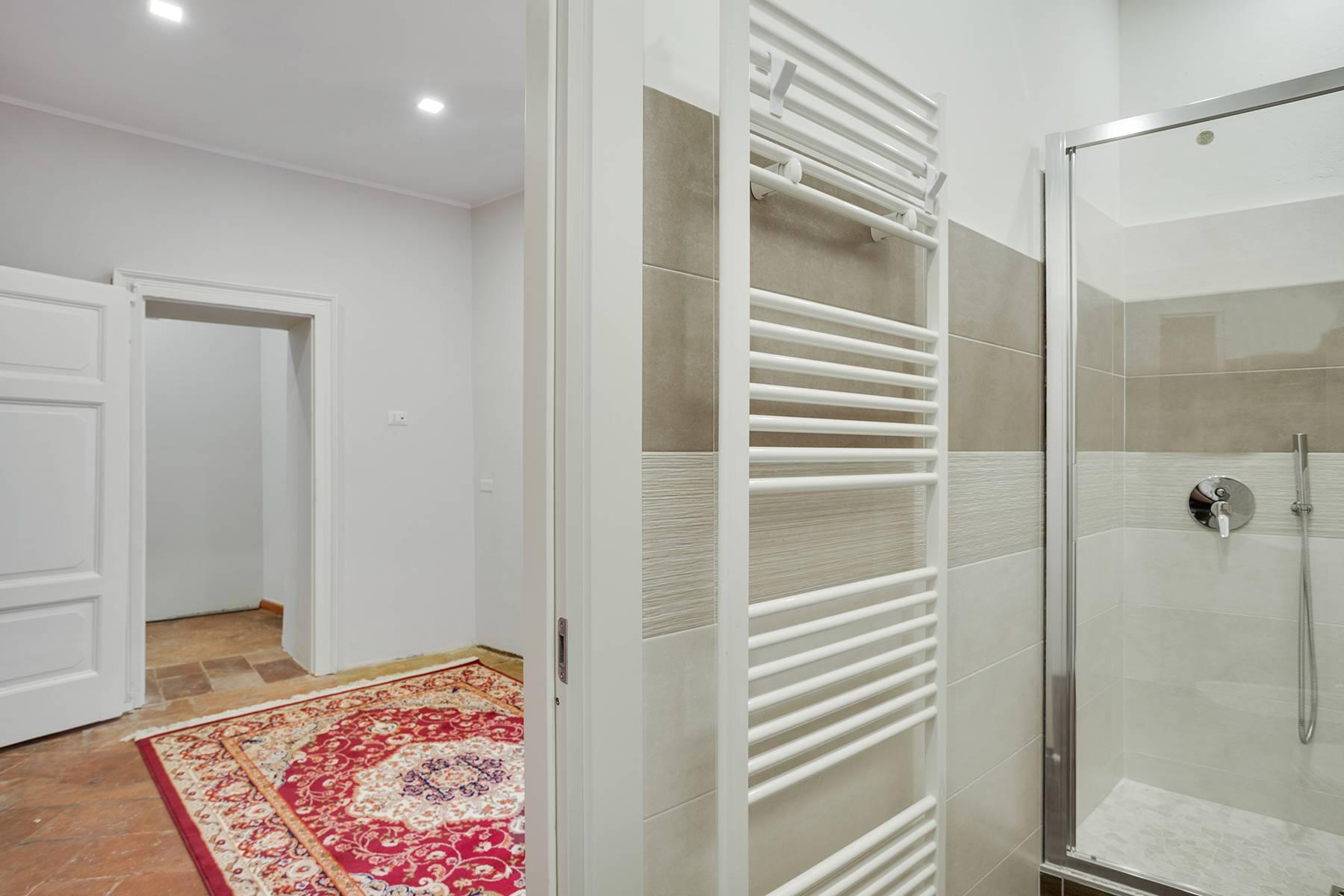 Appartamento in Affitto a Arona: 4 locali, 114 mq - Foto 19