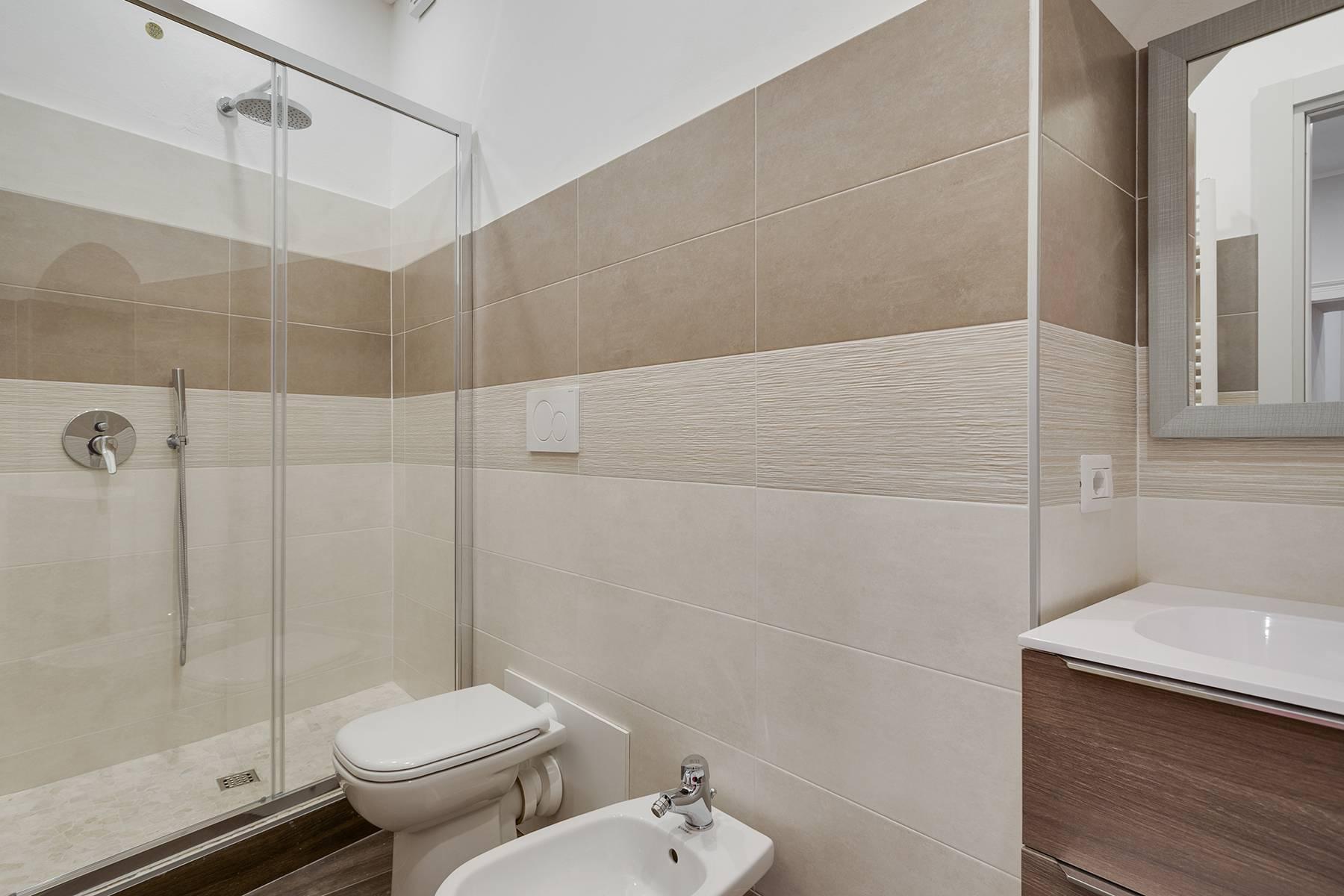 Appartamento in Affitto a Arona: 4 locali, 114 mq - Foto 20