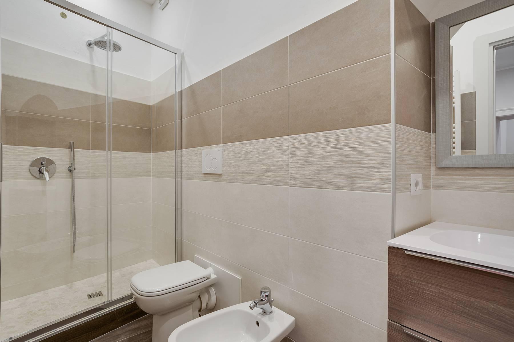 Appartamento in Affitto a Arona: 4 locali, 114 mq - Foto 21
