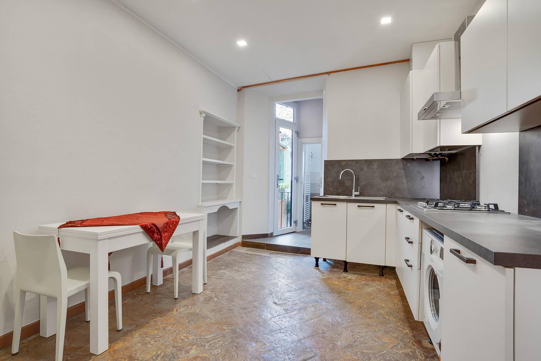 Appartamento in Affitto a Arona: 4 locali, 114 mq - Foto 13