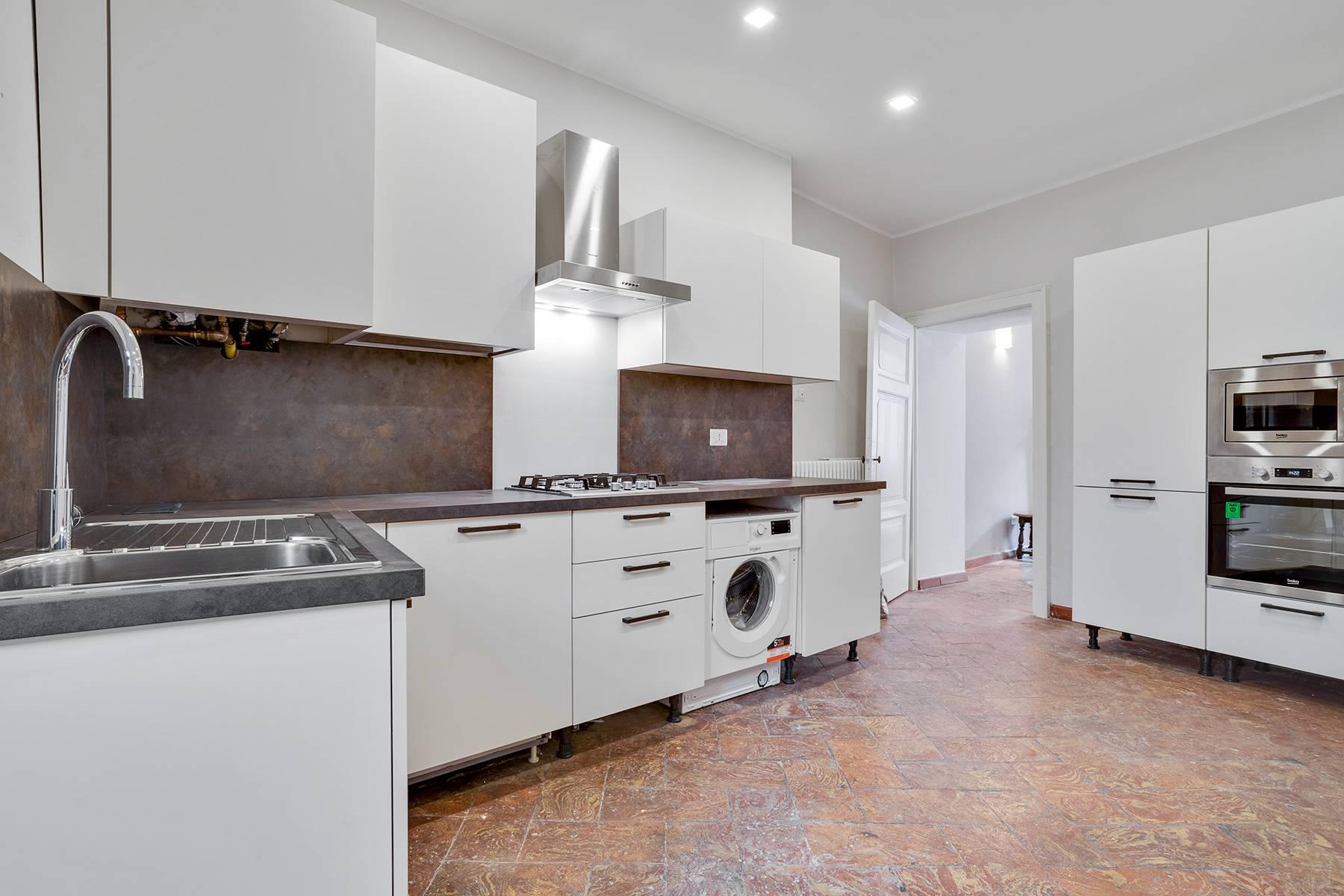 Appartamento in Affitto a Arona: 4 locali, 114 mq - Foto 15