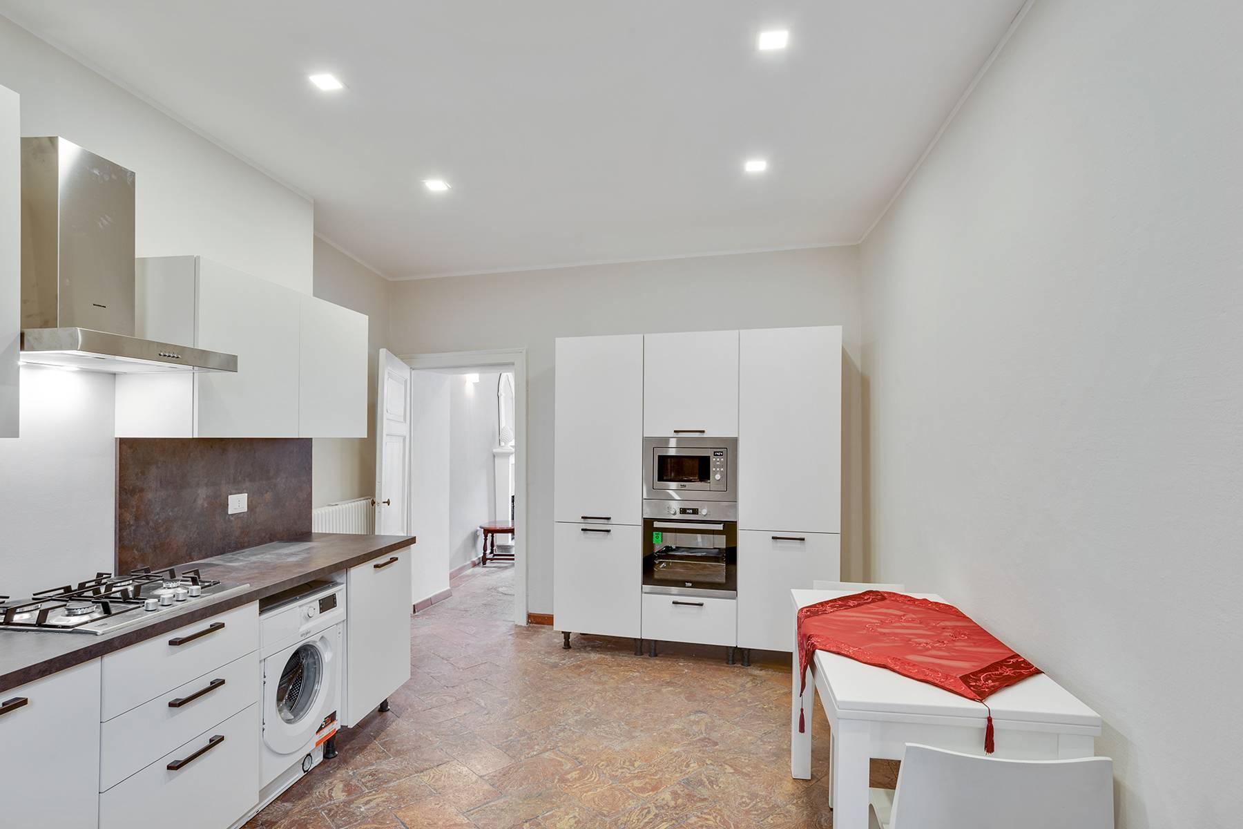 Appartamento in Affitto a Arona: 4 locali, 114 mq - Foto 14