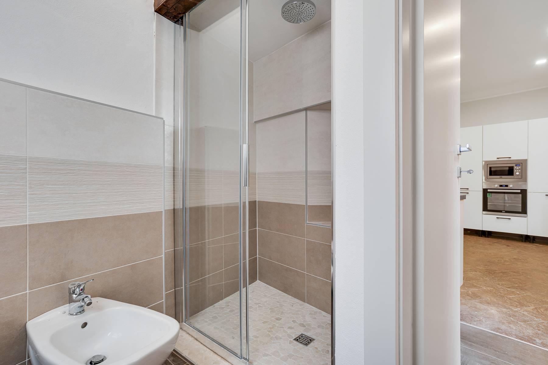 Appartamento in Affitto a Arona: 4 locali, 114 mq - Foto 22