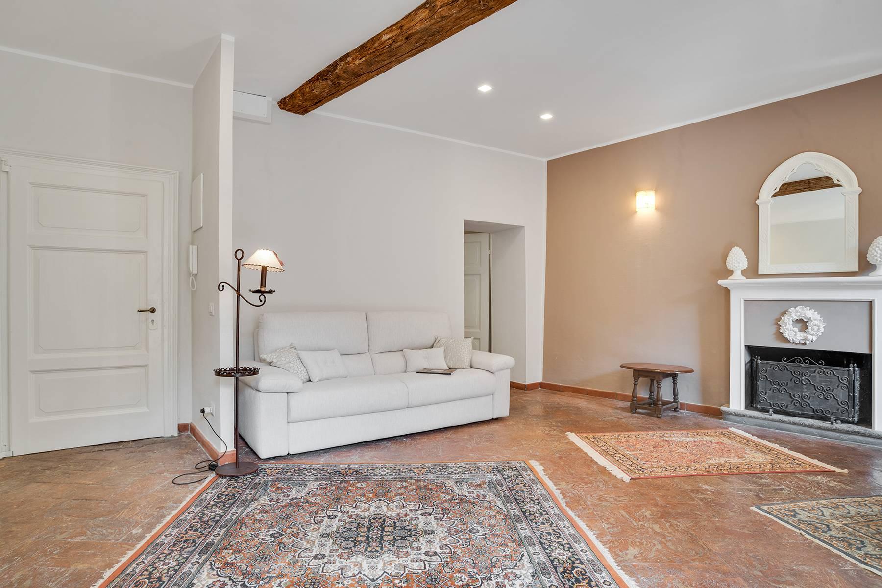 Appartamento in Affitto a Arona: 4 locali, 114 mq - Foto 8