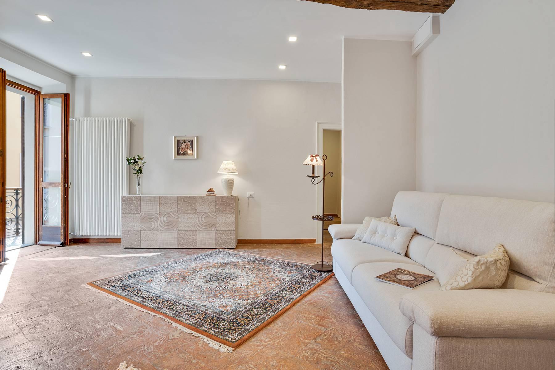 Appartamento in Affitto a Arona: 4 locali, 114 mq - Foto 9