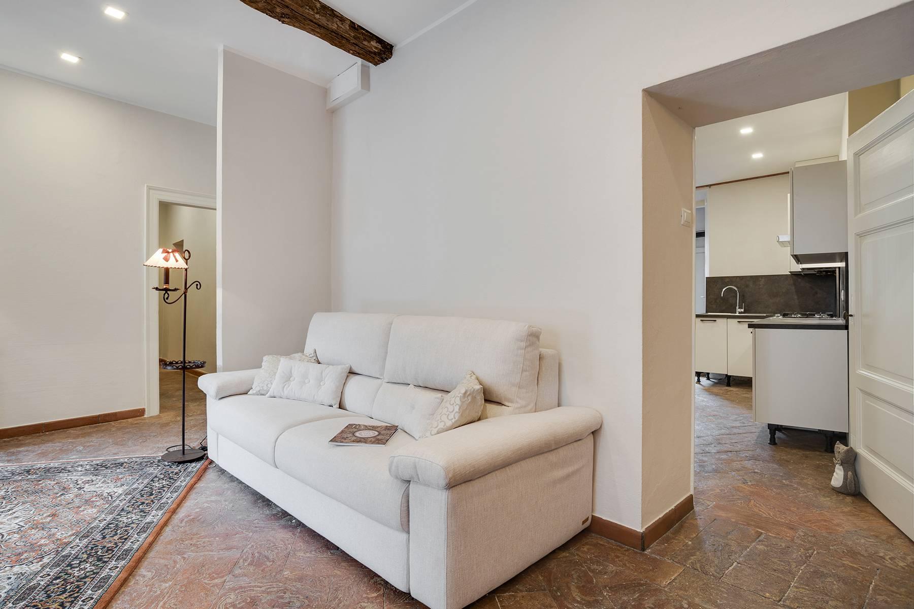 Appartamento in Affitto a Arona: 4 locali, 114 mq - Foto 10