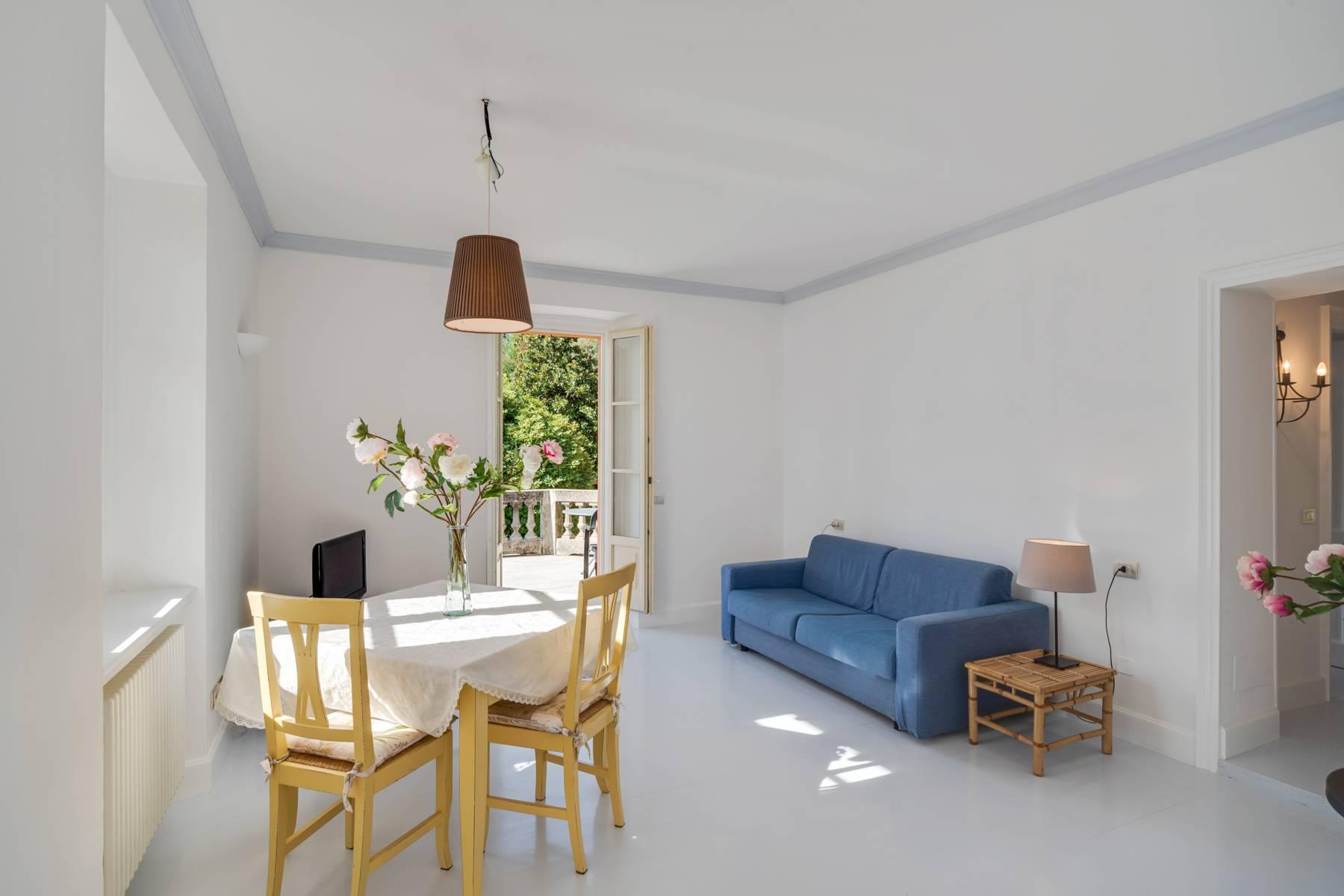 Villa in Vendita a Ghiffa: 5 locali, 2000 mq - Foto 20