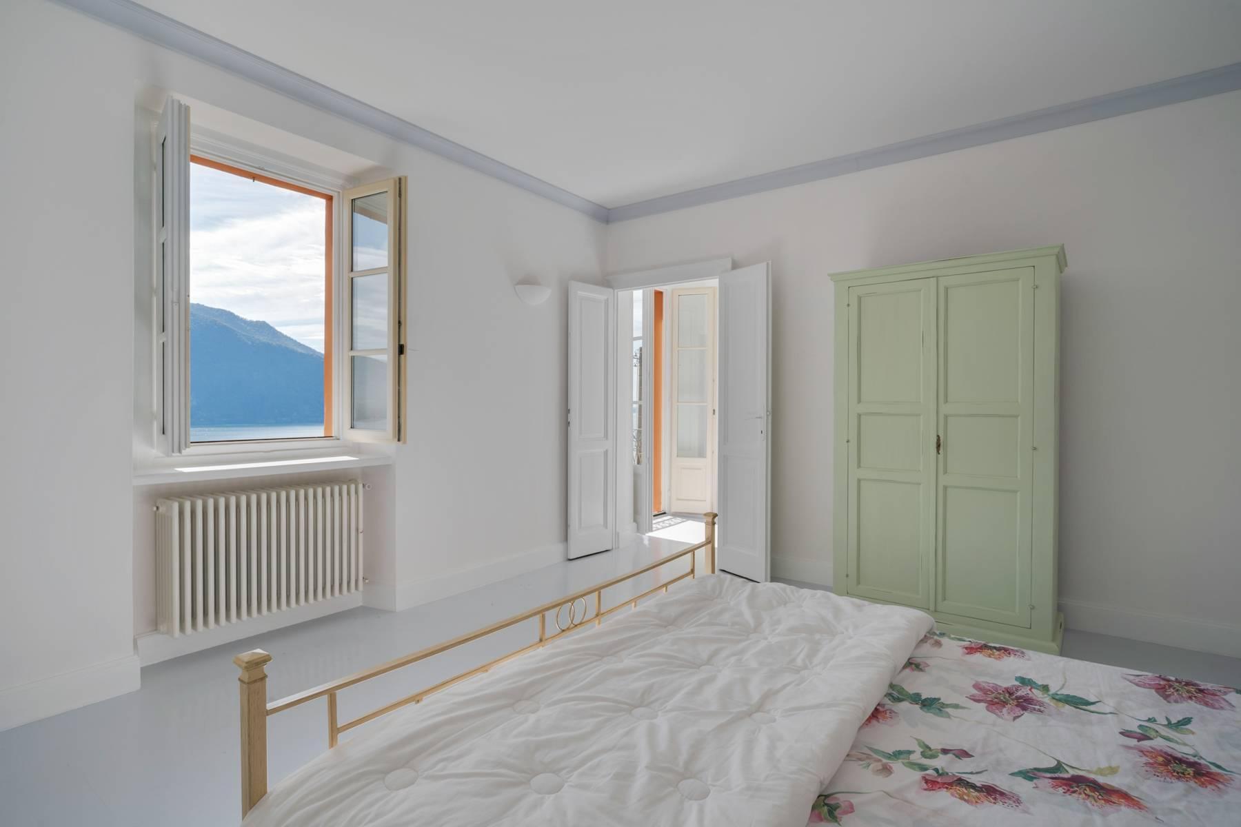 Villa in Vendita a Ghiffa: 5 locali, 2000 mq - Foto 25