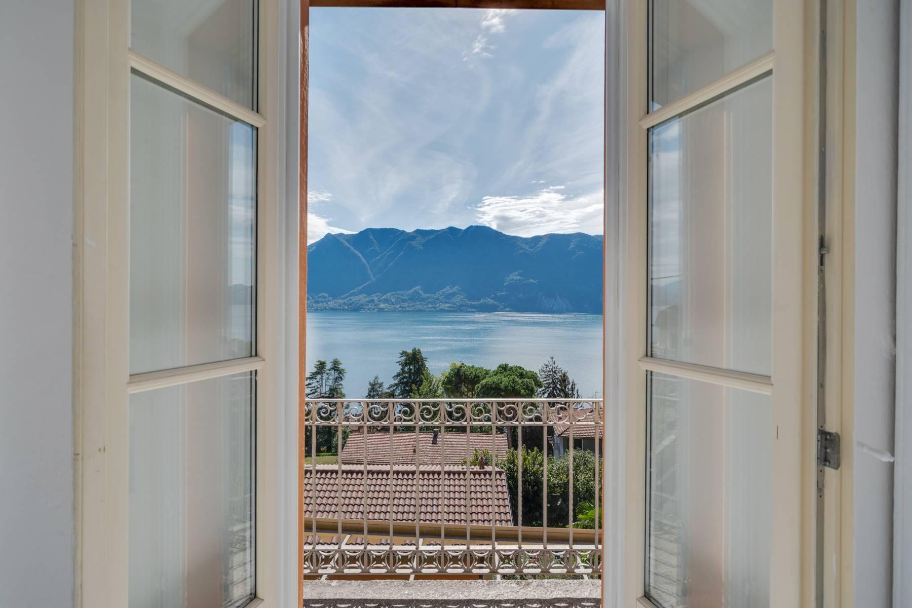 Villa in Vendita a Ghiffa: 5 locali, 2000 mq - Foto 2