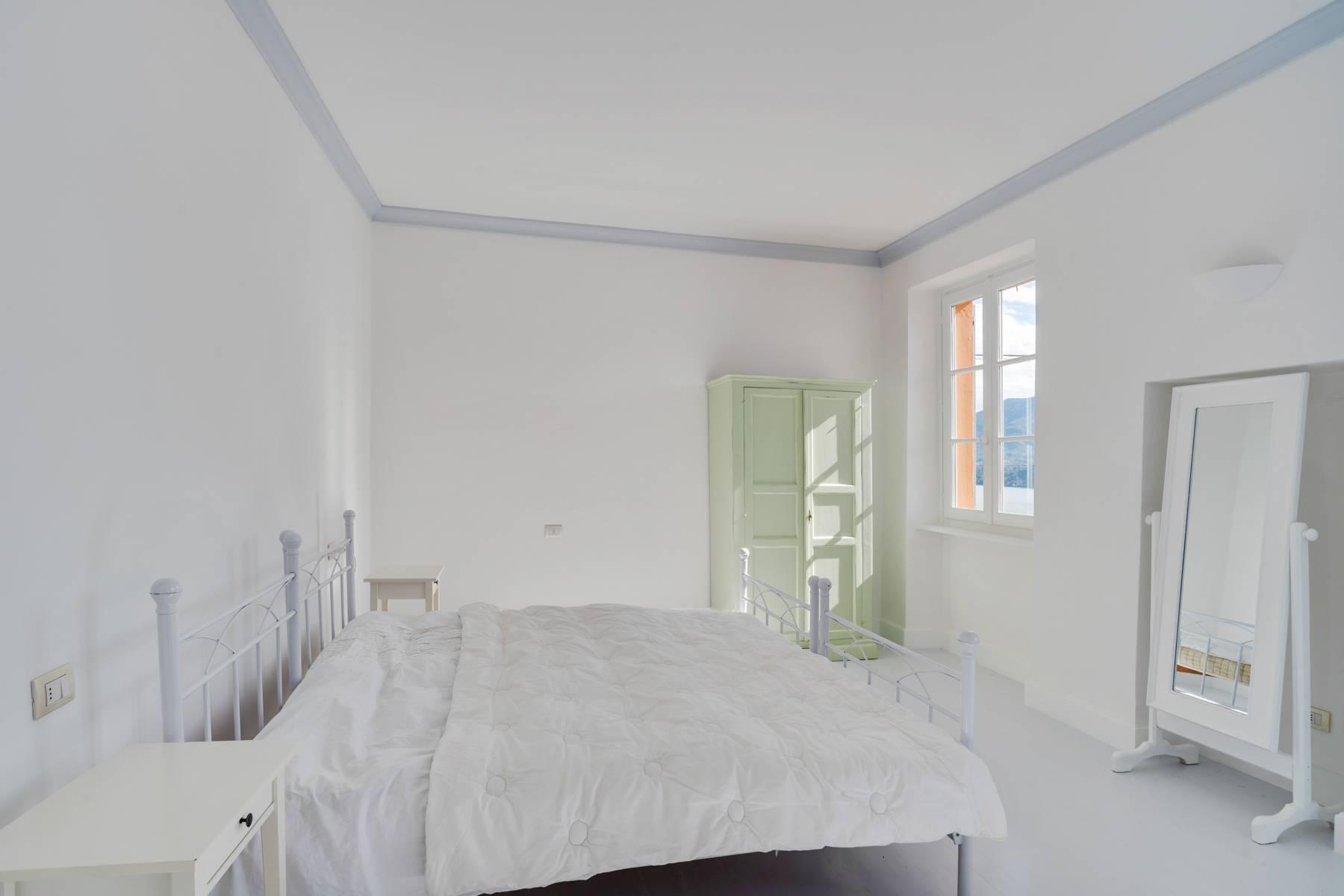 Villa in Vendita a Ghiffa: 5 locali, 2000 mq - Foto 26