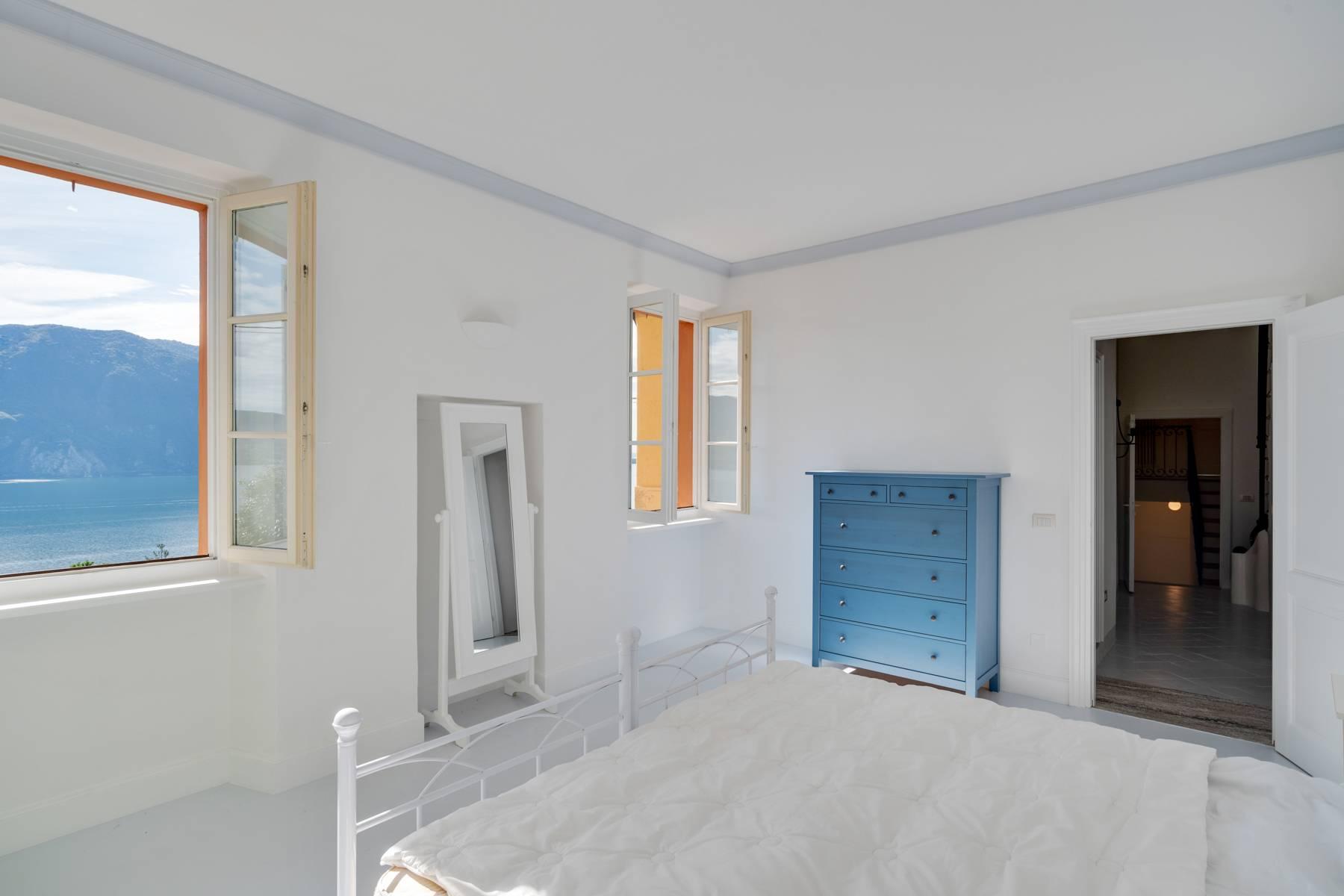 Villa in Vendita a Ghiffa: 5 locali, 2000 mq - Foto 28