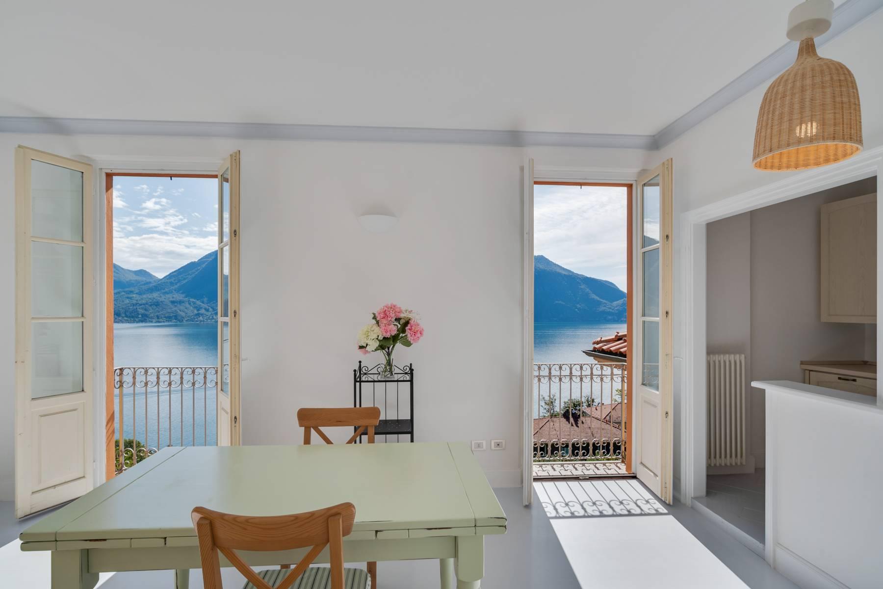 Villa in Vendita a Ghiffa: 5 locali, 2000 mq - Foto 10