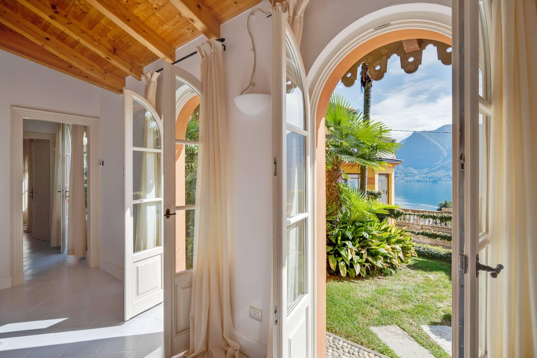 Villa in Vendita a Ghiffa: 5 locali, 2000 mq - Foto 7