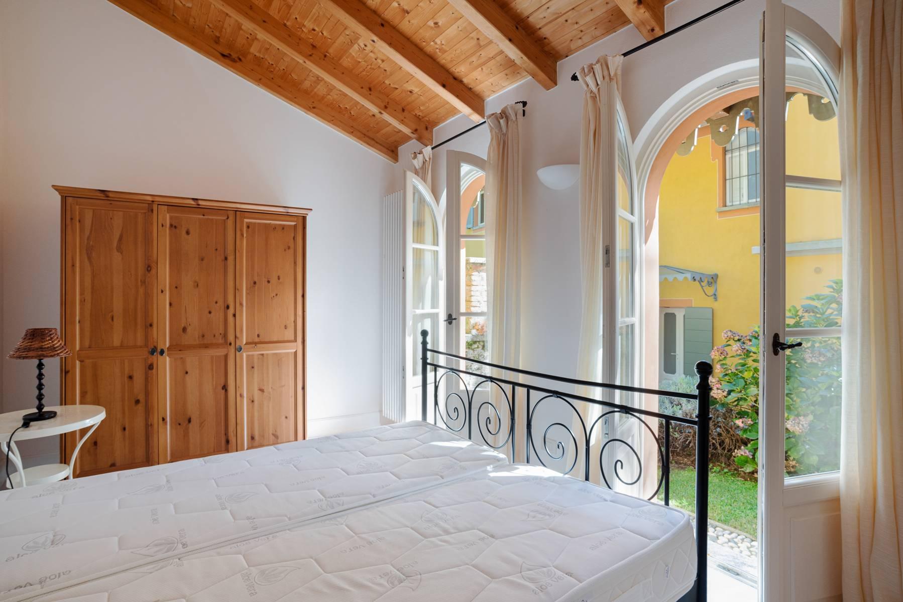 Villa in Vendita a Ghiffa: 5 locali, 2000 mq - Foto 29