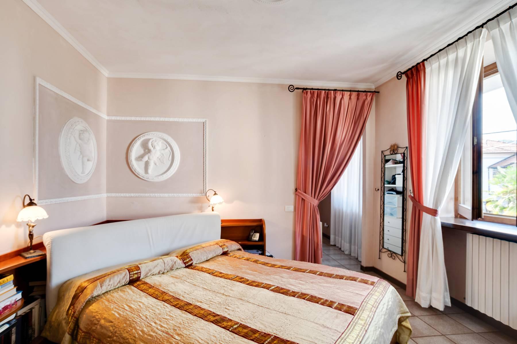 Villa in Vendita a Arona: 5 locali, 246 mq - Foto 9