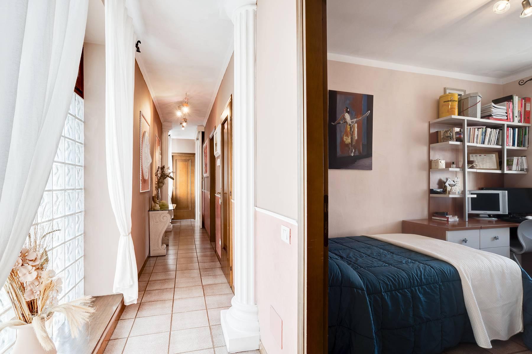 Villa in Vendita a Arona: 5 locali, 246 mq - Foto 11