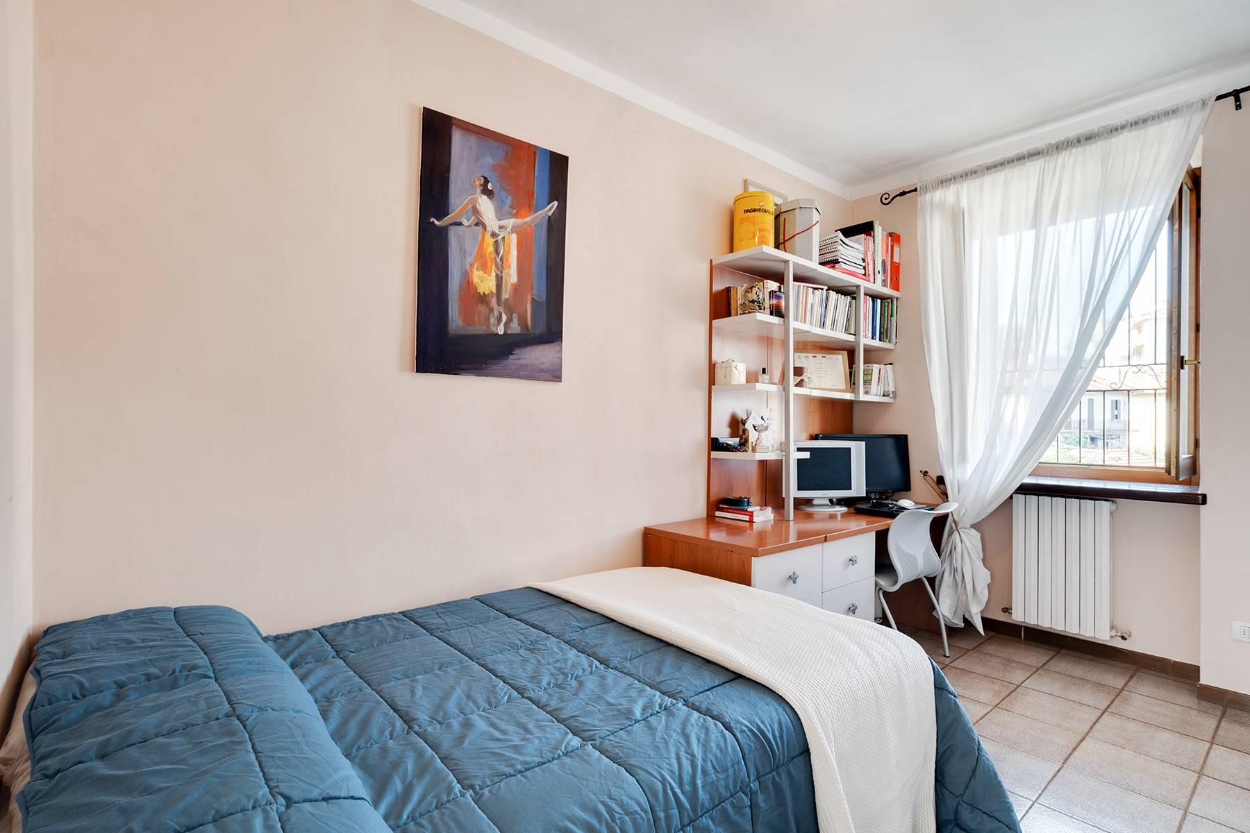 Villa in Vendita a Arona: 5 locali, 246 mq - Foto 12