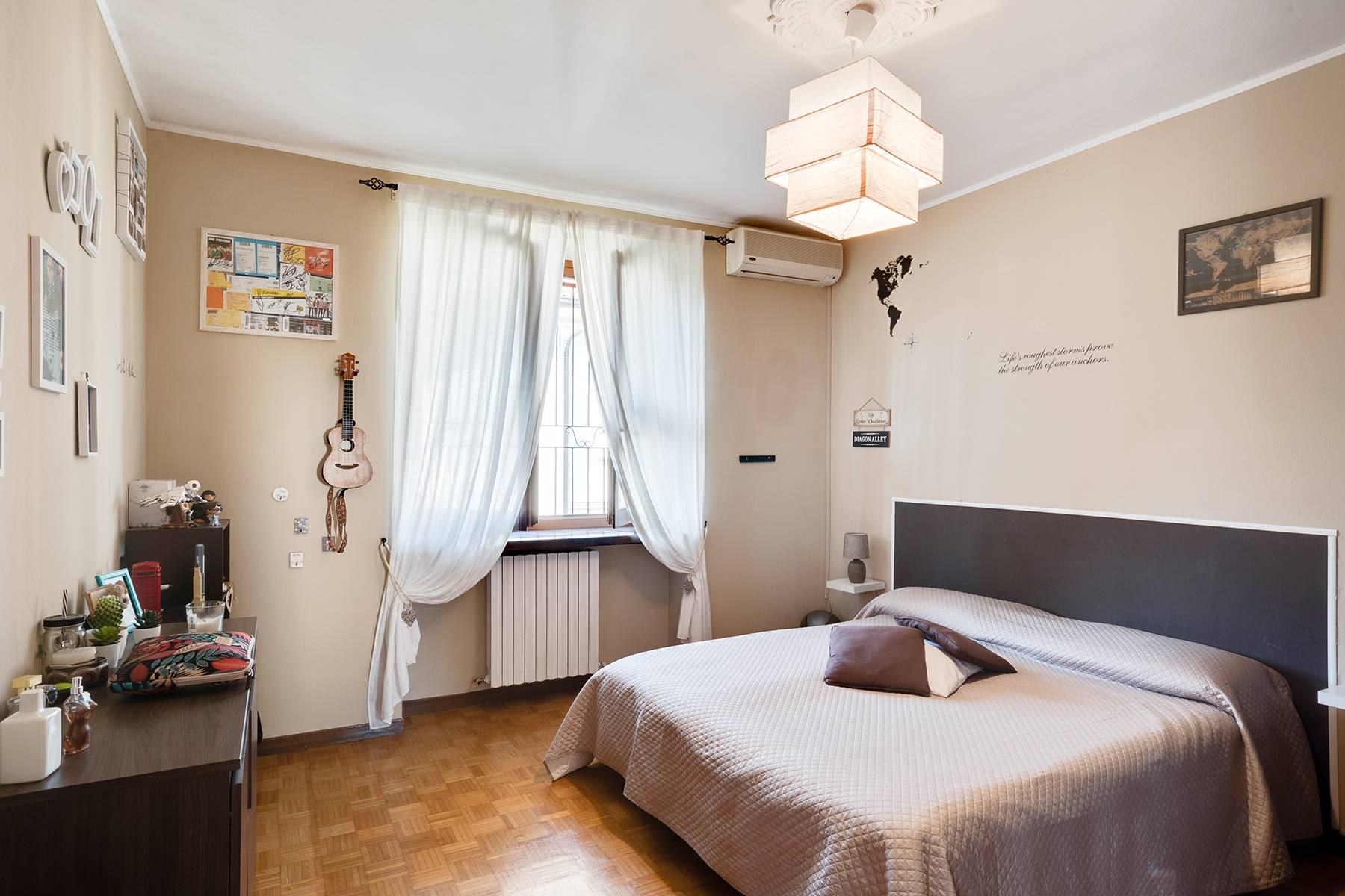 Villa in Vendita a Arona: 5 locali, 246 mq - Foto 7