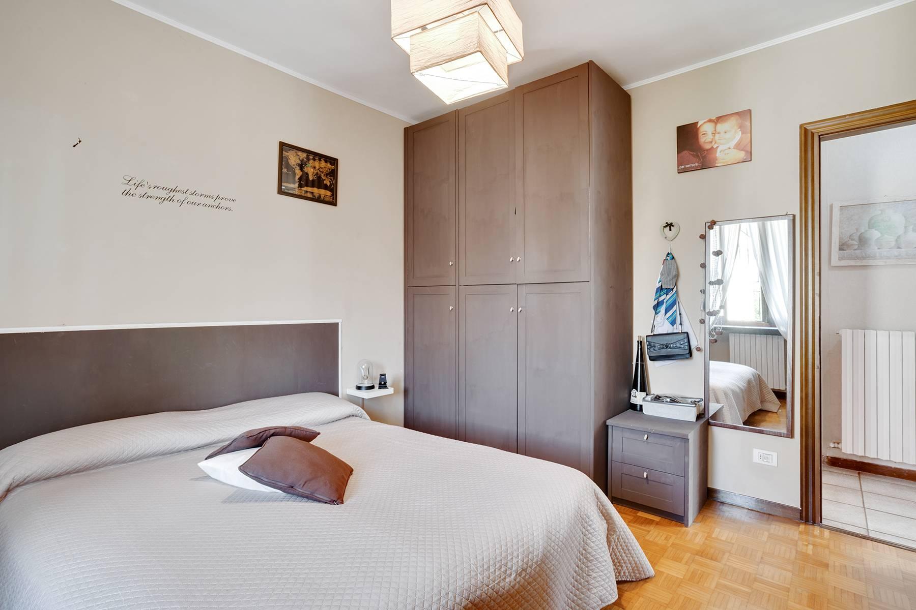 Villa in Vendita a Arona: 5 locali, 246 mq - Foto 8