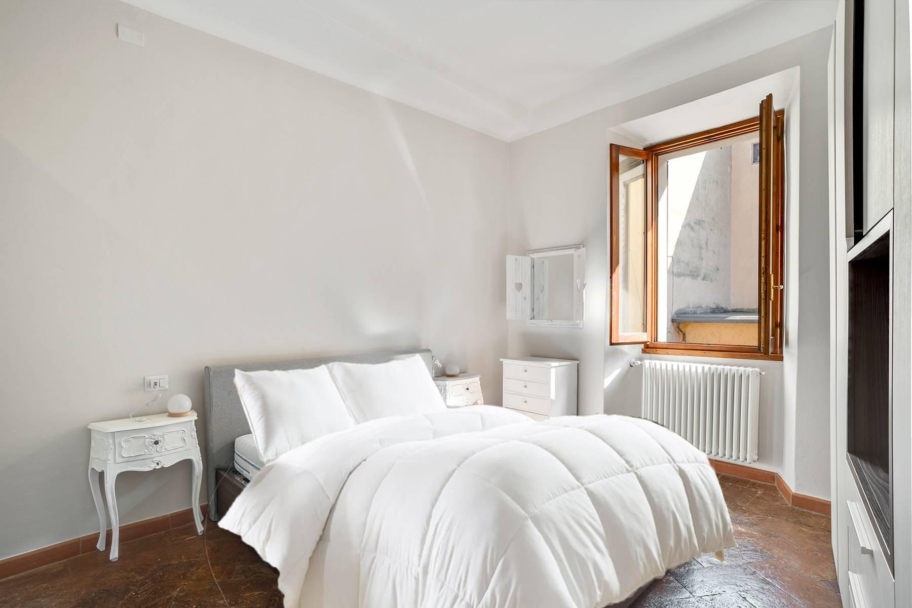 Appartamento in Affitto a Arona: 4 locali, 114 mq - Foto 17