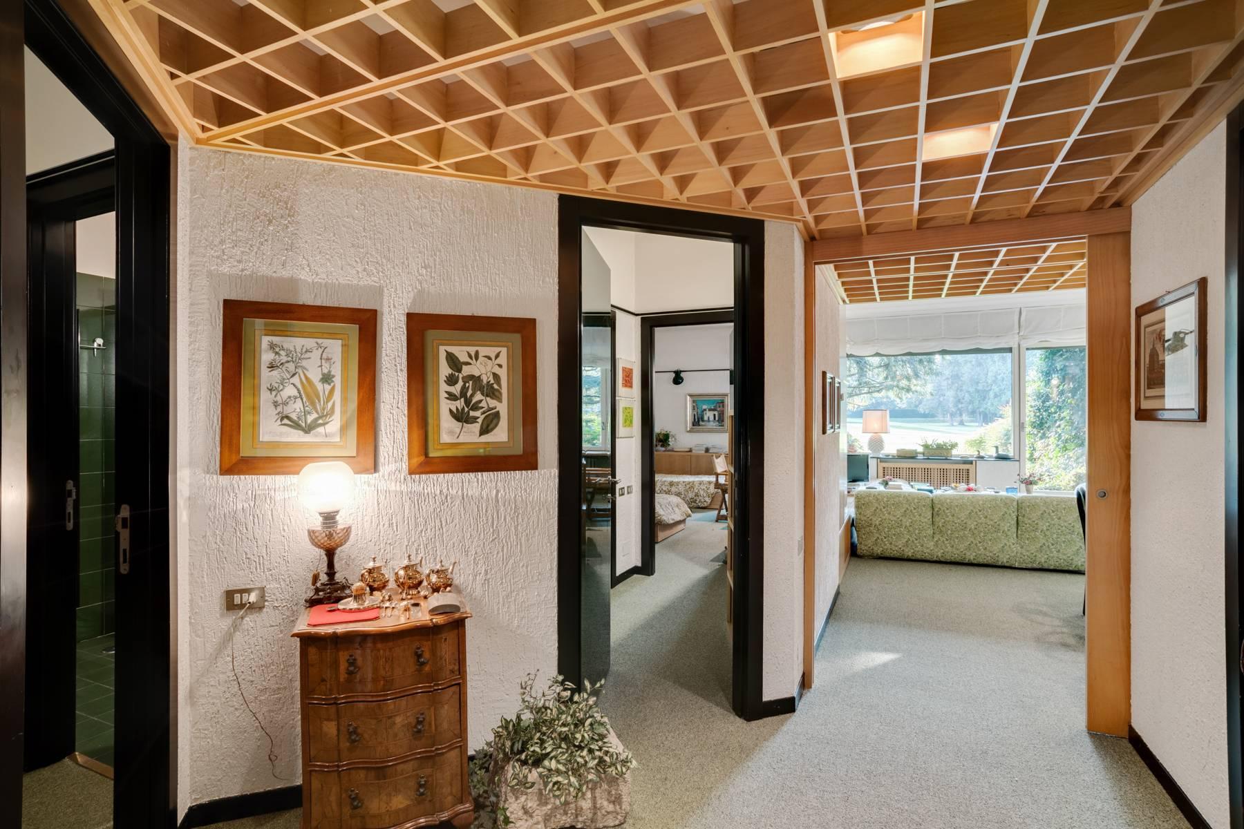 Appartamento in Vendita a Cassina Rizzardi: 3 locali, 134 mq - Foto 9
