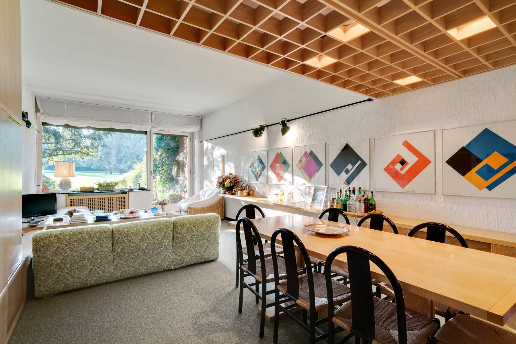 Appartamento in Vendita a Cassina Rizzardi: 3 locali, 134 mq - Foto 8