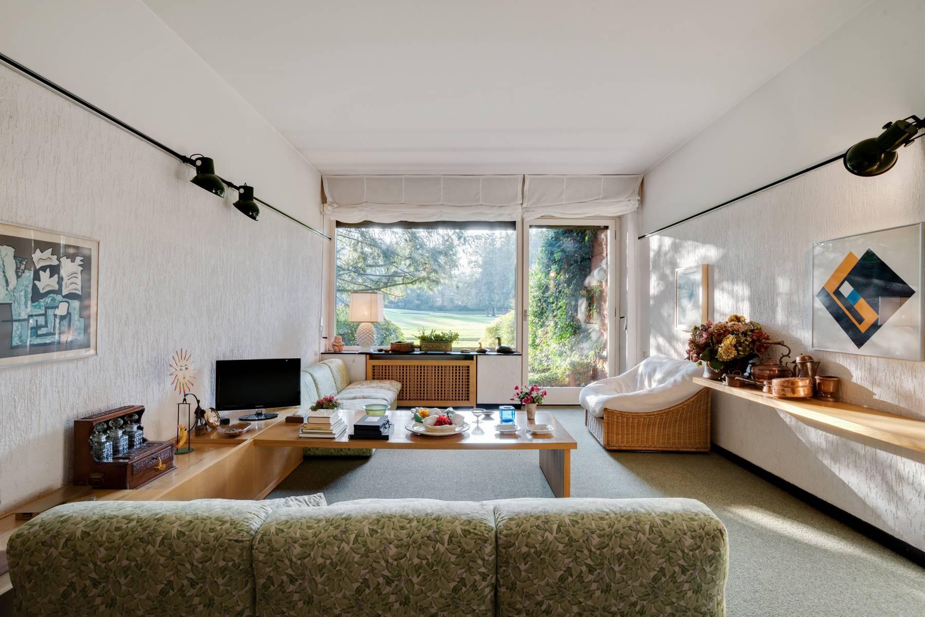 Appartamento in Vendita a Cassina Rizzardi: 3 locali, 134 mq - Foto 1