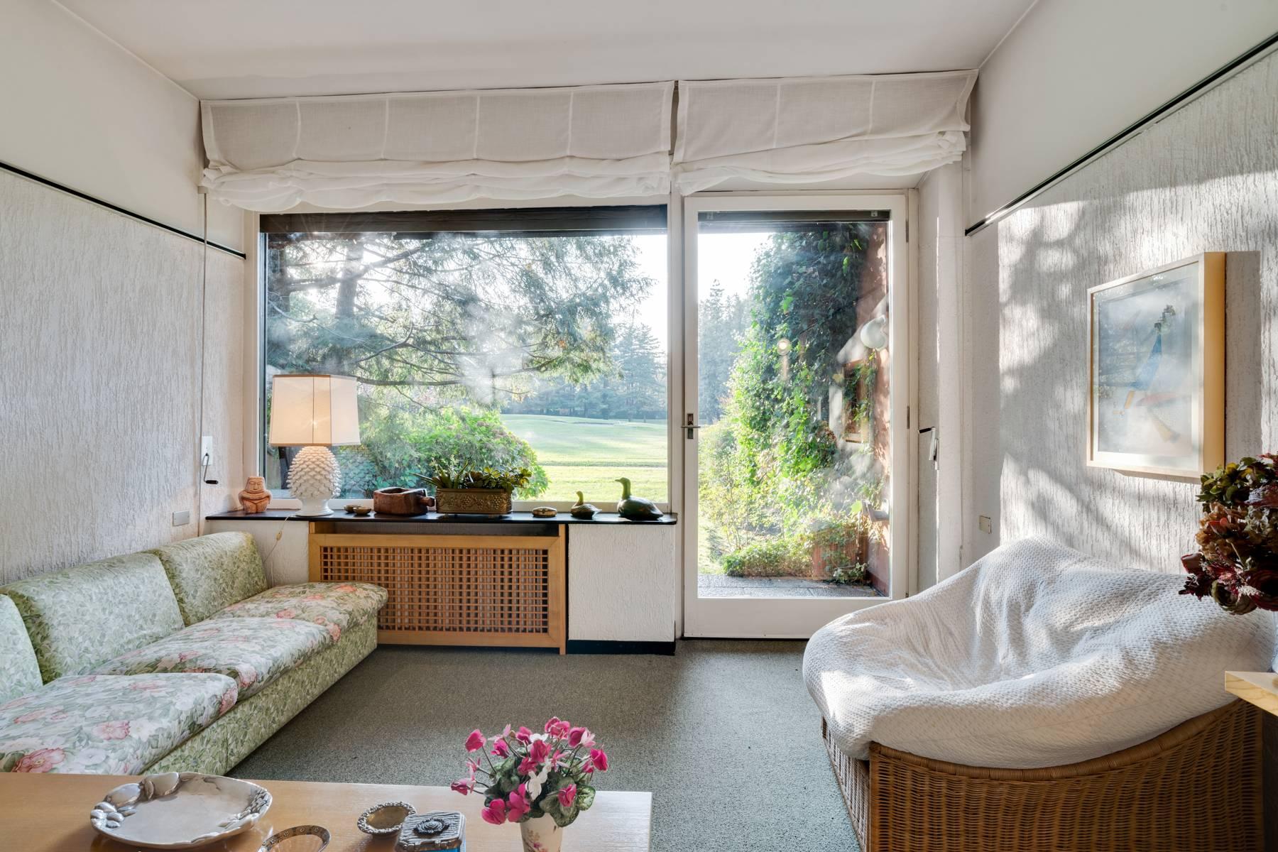 Appartamento in Vendita a Cassina Rizzardi: 3 locali, 134 mq - Foto 14