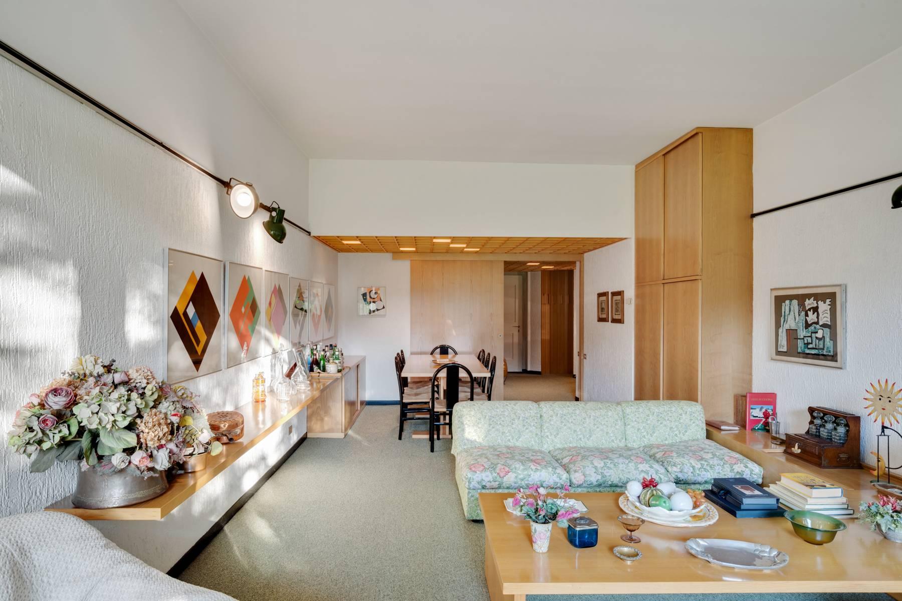 Appartamento in Vendita a Cassina Rizzardi: 3 locali, 134 mq - Foto 6