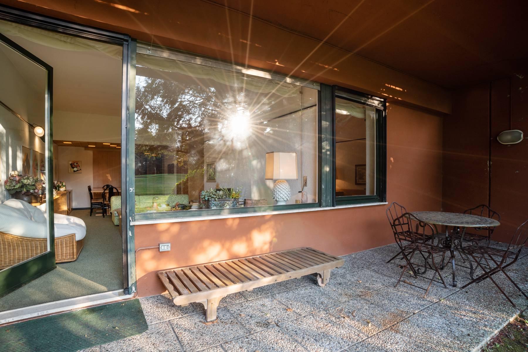 Appartamento in Vendita a Cassina Rizzardi: 3 locali, 134 mq - Foto 15