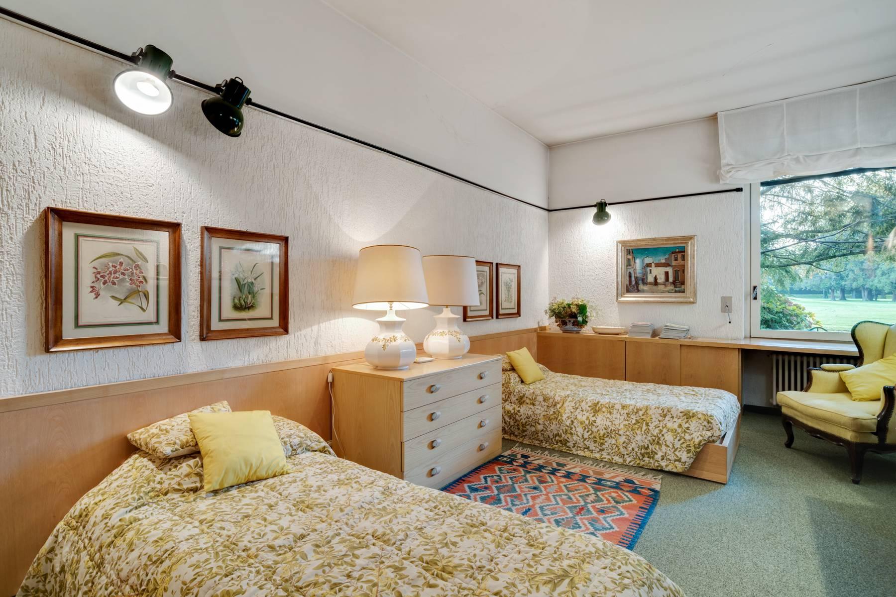 Appartamento in Vendita a Cassina Rizzardi: 3 locali, 134 mq - Foto 11