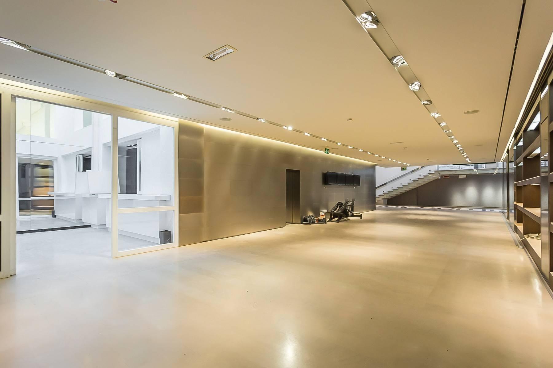 Palazzo in Vendita a Milano: 5 locali, 1350 mq - Foto 5