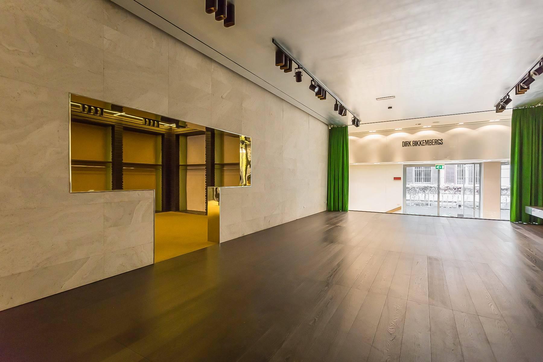 Palazzo in Vendita a Milano: 5 locali, 1350 mq - Foto 7