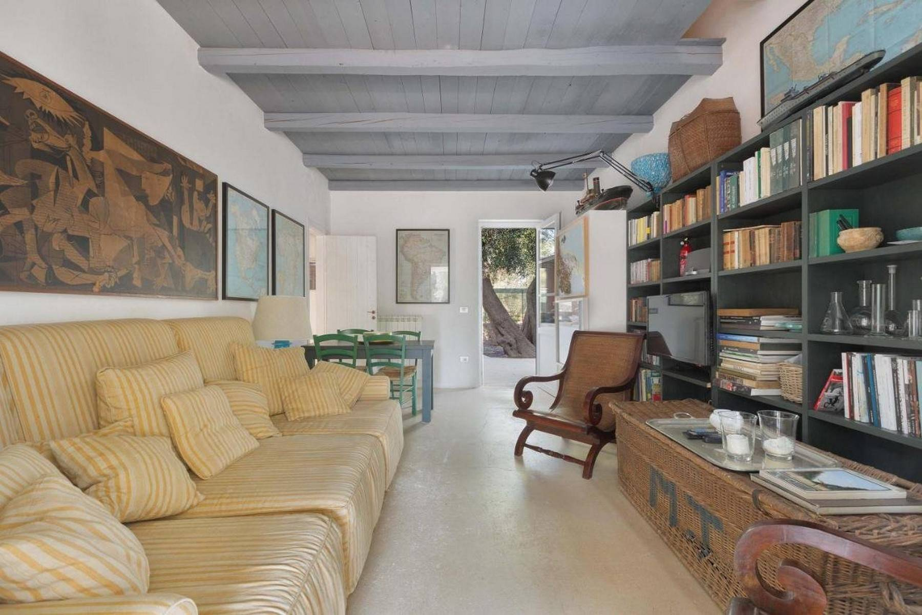 Villa in Vendita a Ostuni: 5 locali, 167 mq - Foto 8