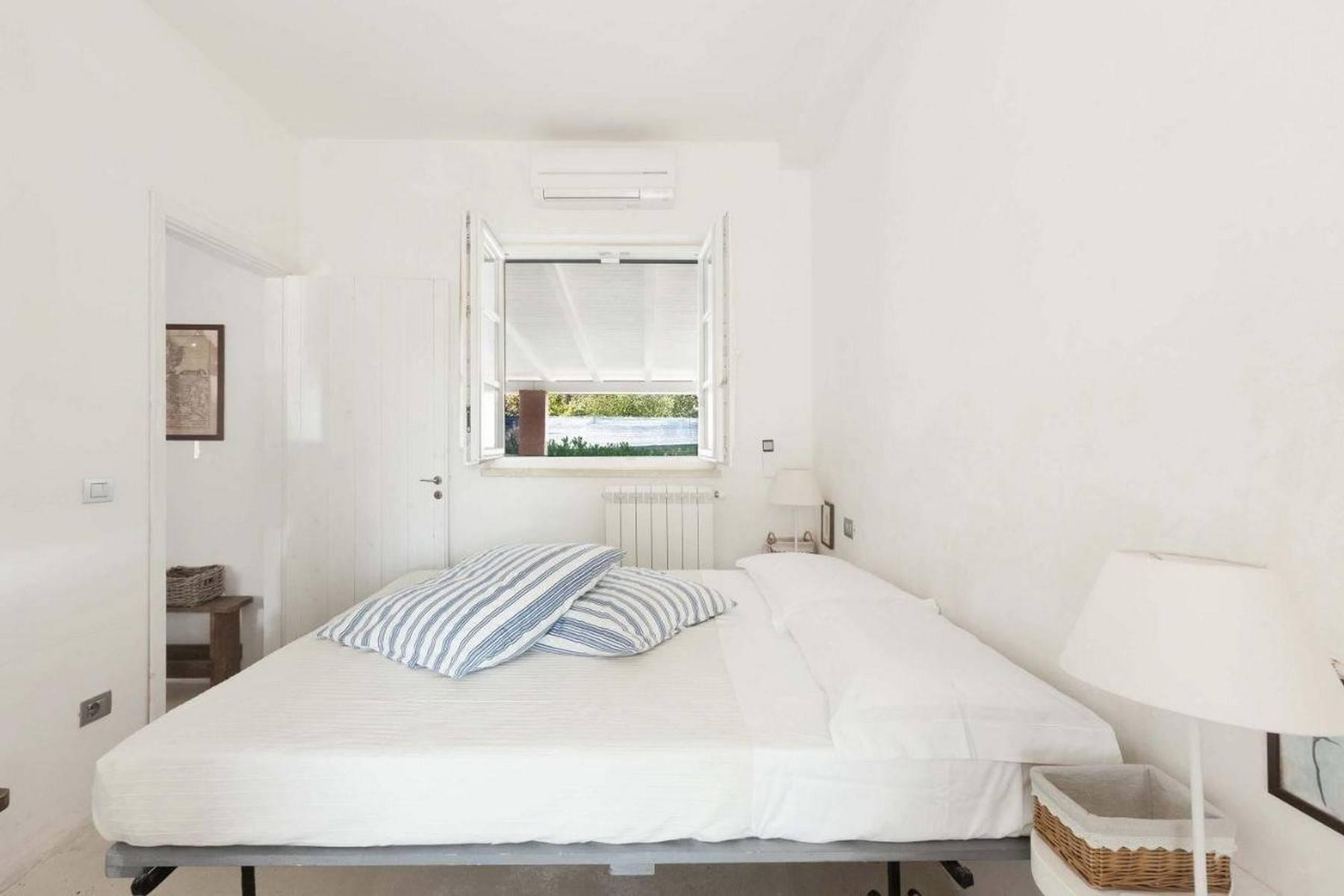 Villa in Vendita a Ostuni: 5 locali, 167 mq - Foto 19