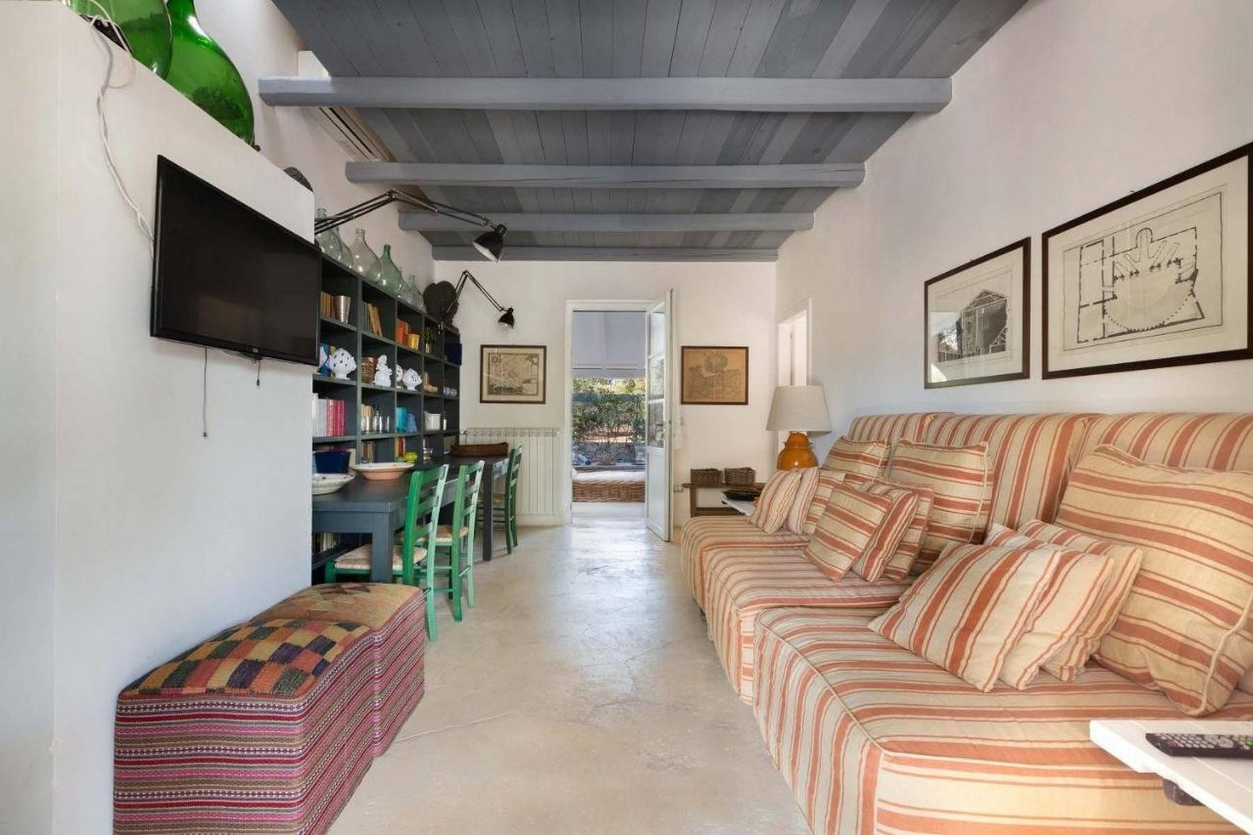 Villa in Vendita a Ostuni: 5 locali, 167 mq - Foto 22
