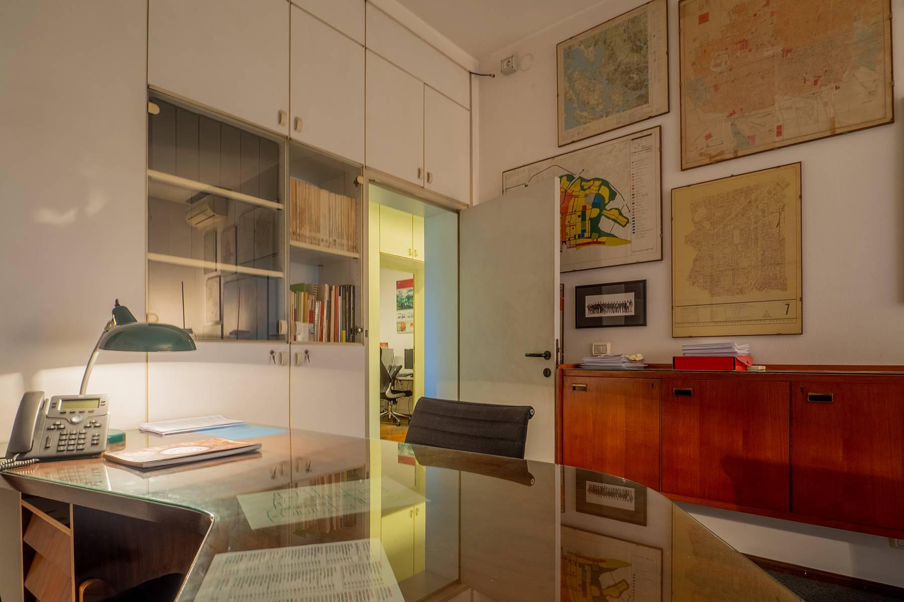 Ufficio-studio in Vendita a Torino: 4 locali, 224 mq - Foto 3