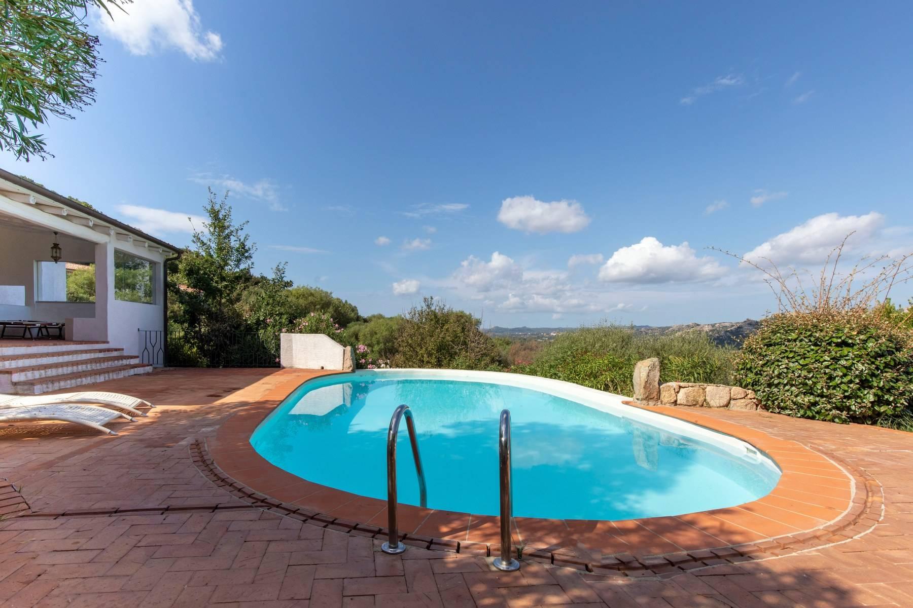 Villa in Vendita a Arzachena: 5 locali, 250 mq - Foto 16