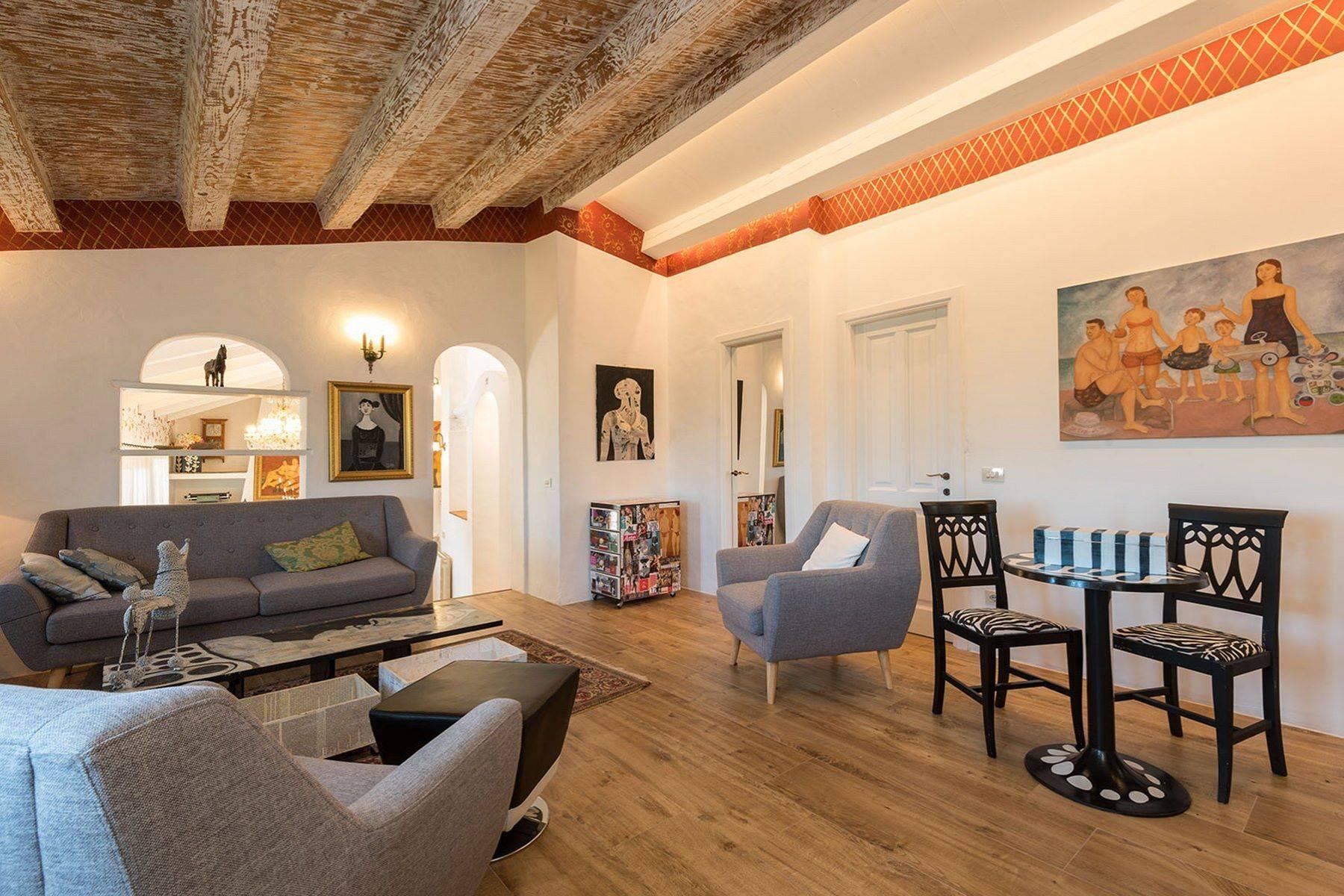 Villa in Vendita a Arzachena: 5 locali, 250 mq - Foto 21