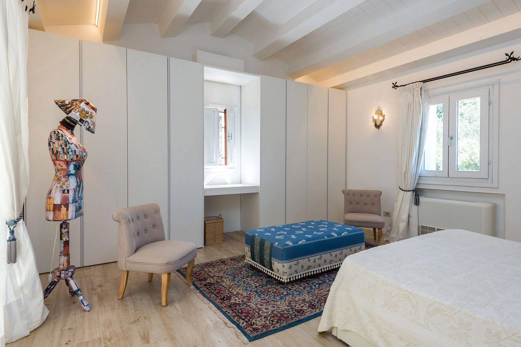 Villa in Vendita a Arzachena: 5 locali, 250 mq - Foto 25